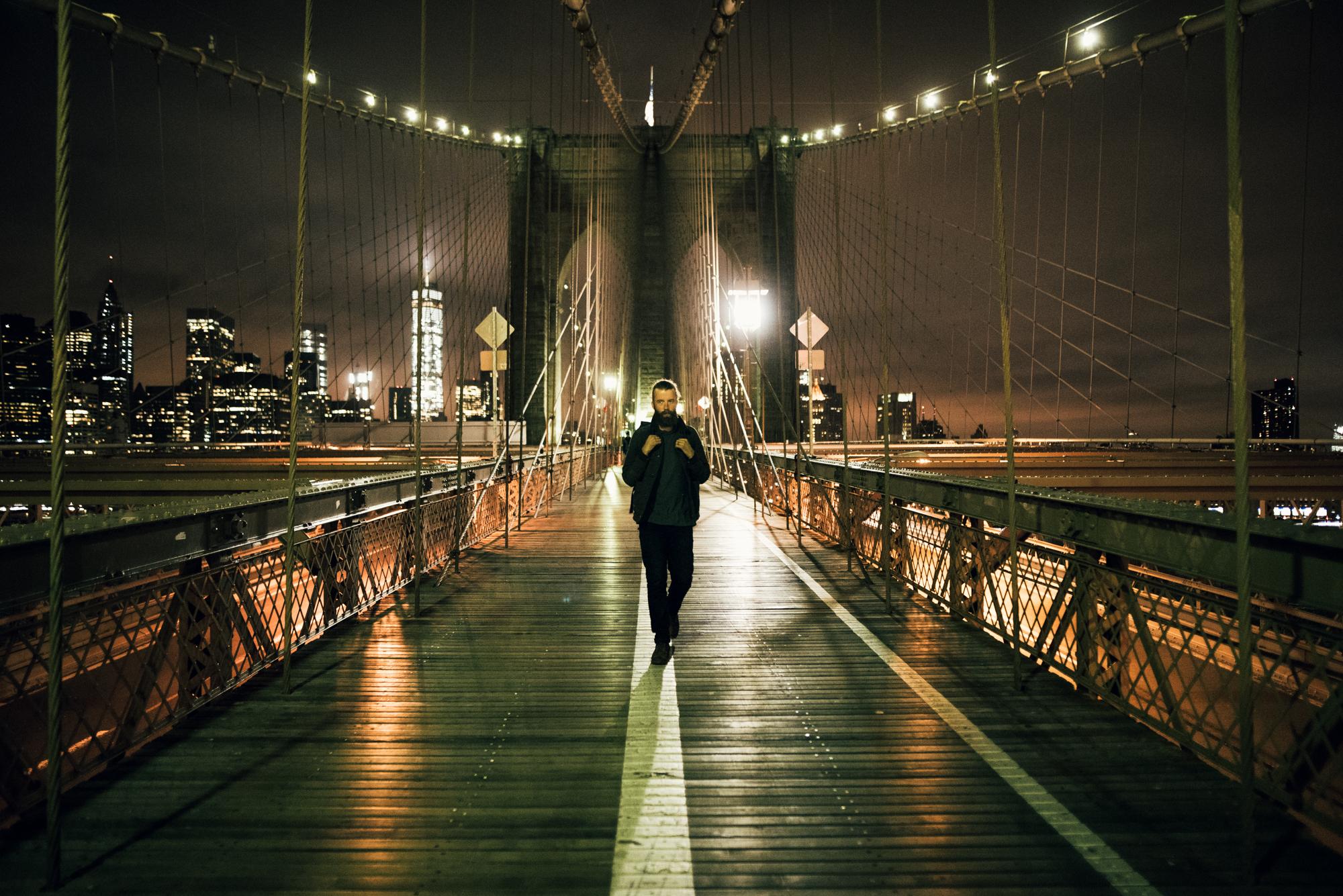 ©The Ryans Photography - NYC Night-032.jpg