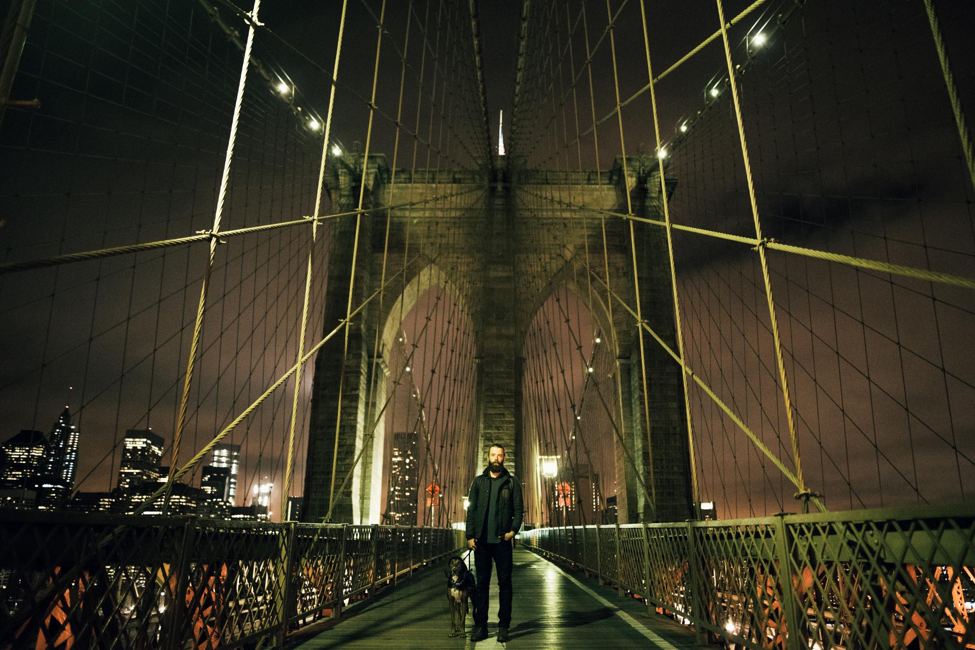 ©The Ryans Photography - NYC Night-033.jpg