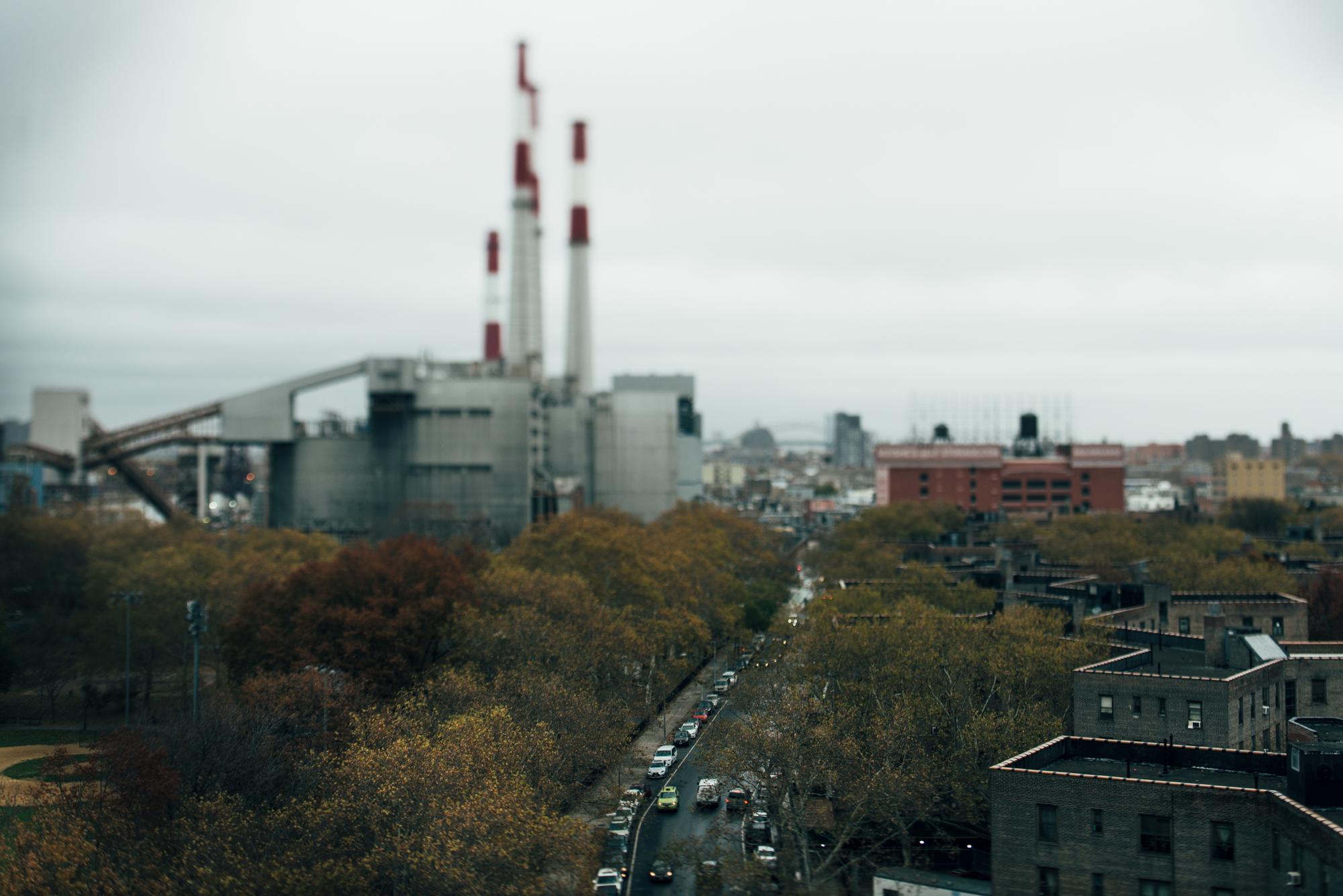 ©The Ryans Photography - NYC -004.jpg