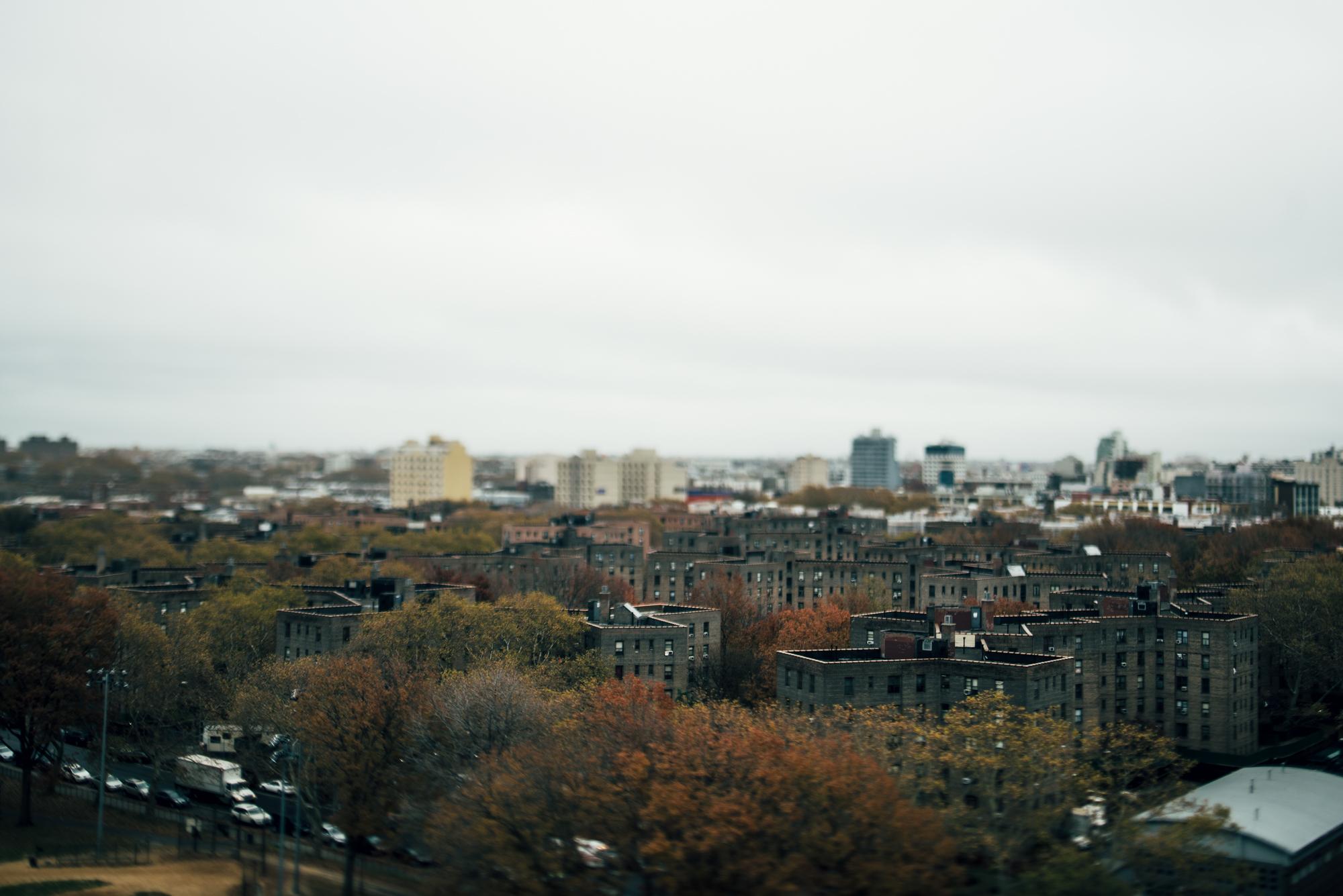©The Ryans Photography - NYC -005.jpg