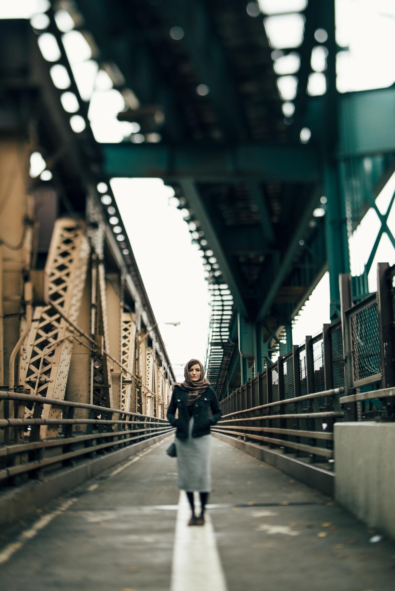©The Ryans Photography - NYC -010.jpg