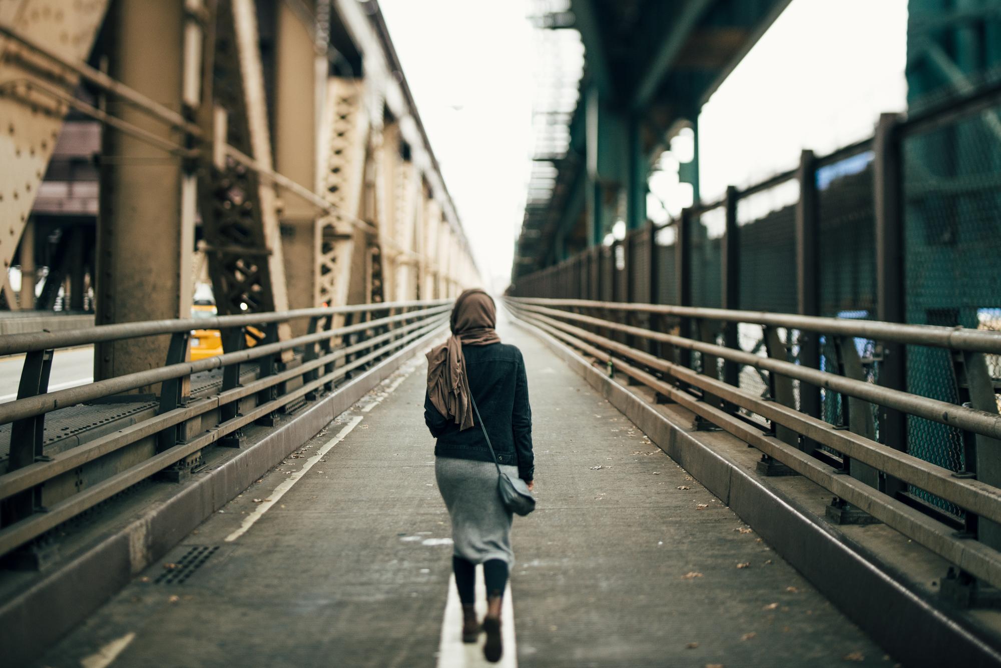 ©The Ryans Photography - NYC -011.jpg