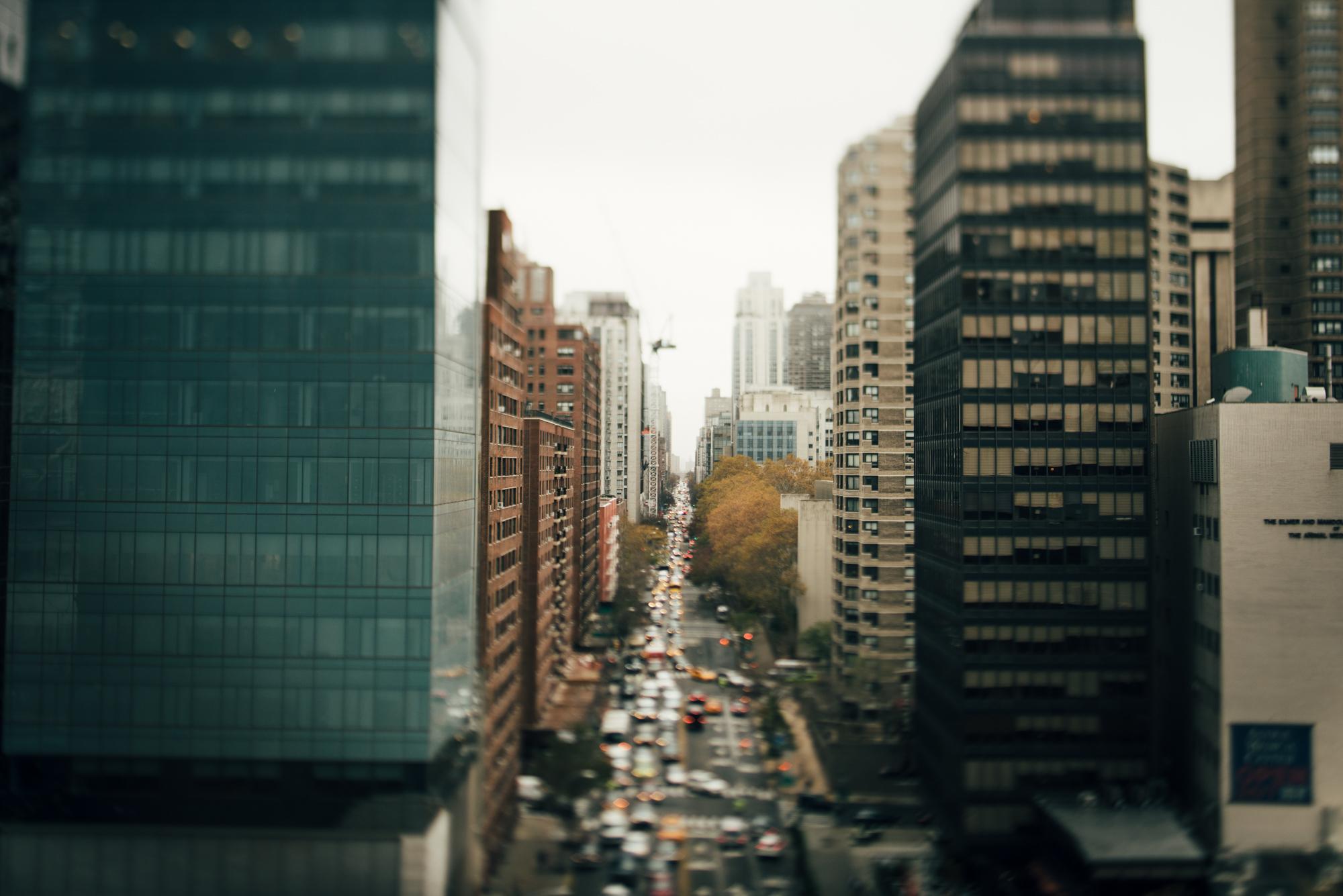 ©The Ryans Photography - NYC -016.jpg