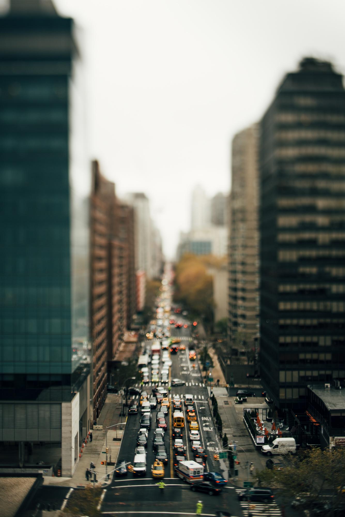 ©The Ryans Photography - NYC -017.jpg