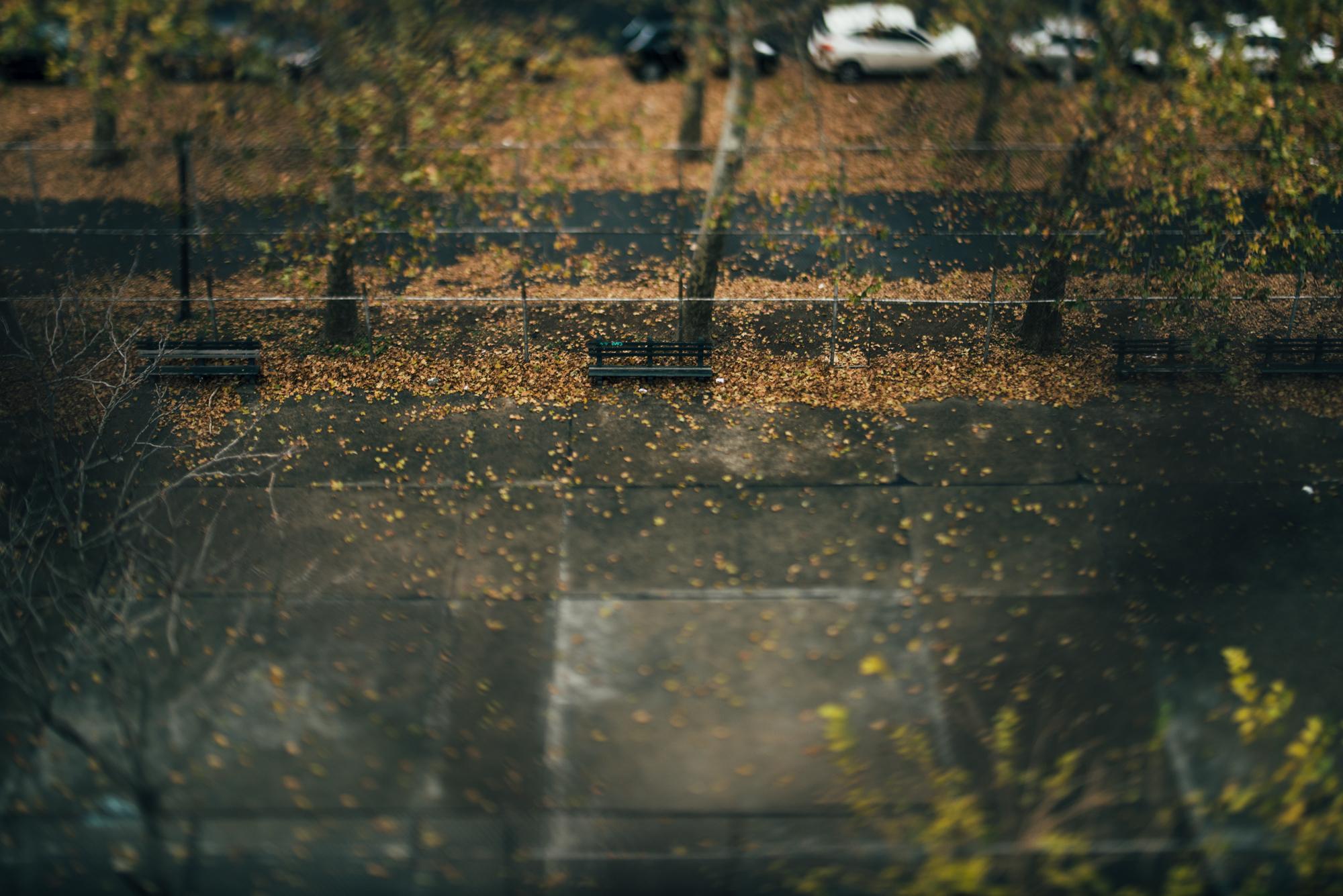 ©The Ryans Photography - NYC -015.jpg