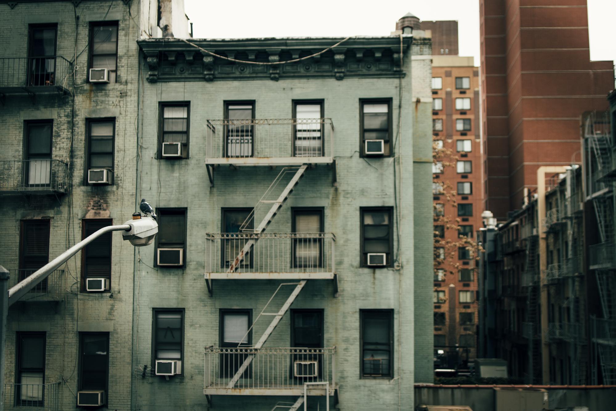 ©The Ryans Photography - NYC -020.jpg