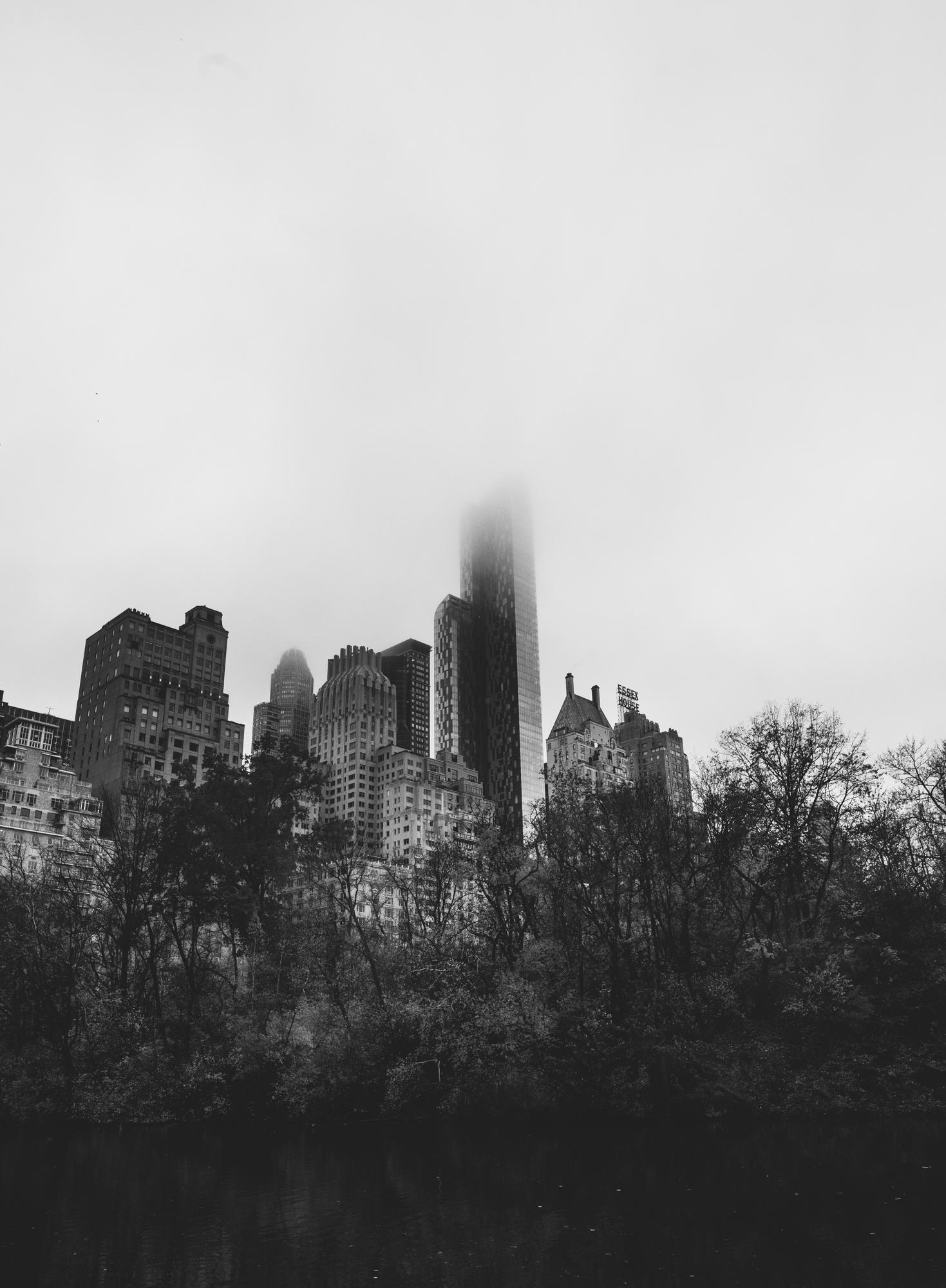©The Ryans Photography - NYC -024.jpg