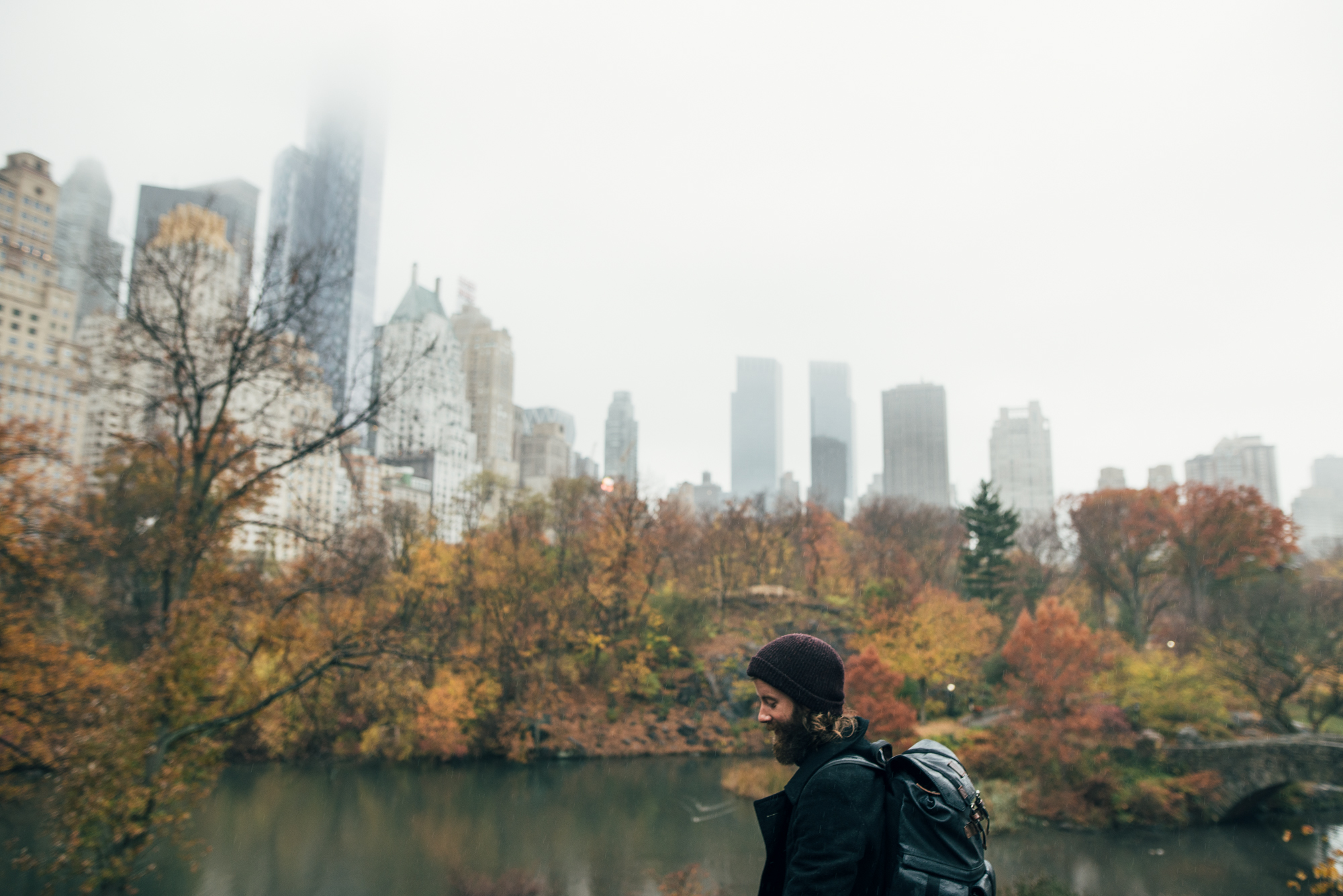 ©The Ryans Photography - NYC -025.jpg