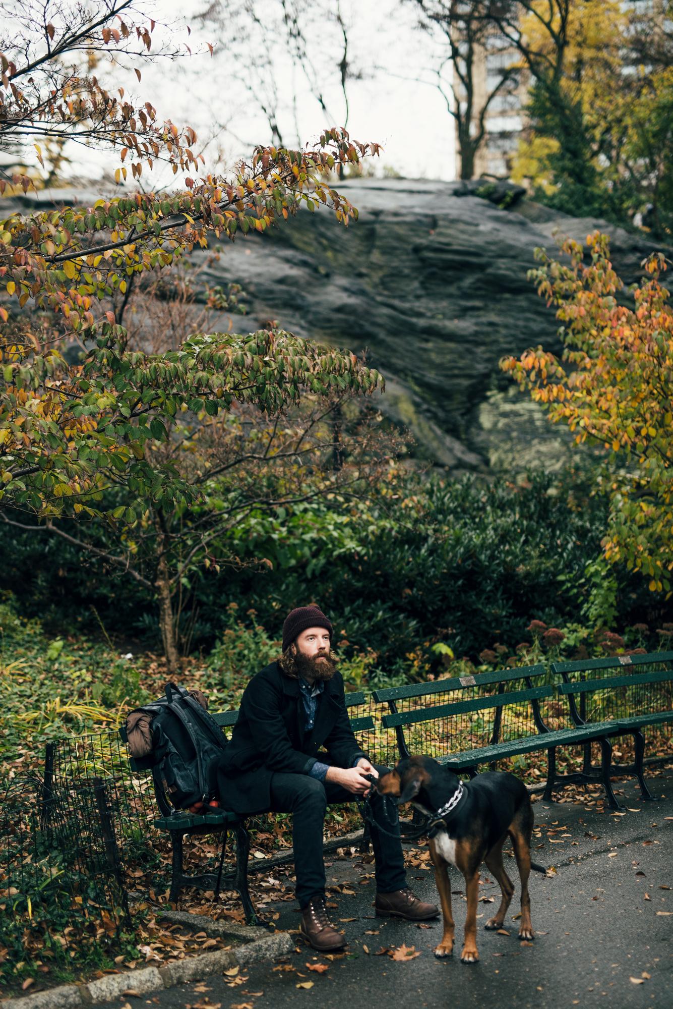 ©The Ryans Photography - NYC -030.jpg