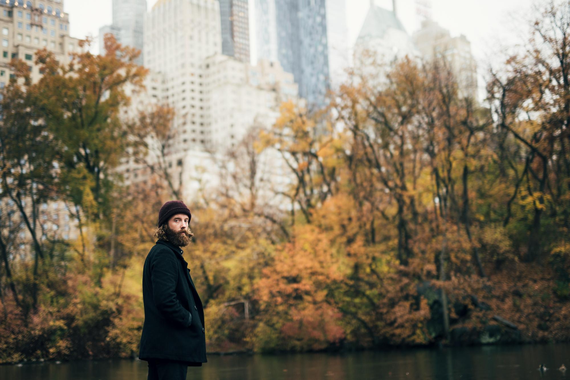 ©The Ryans Photography - NYC -034.jpg