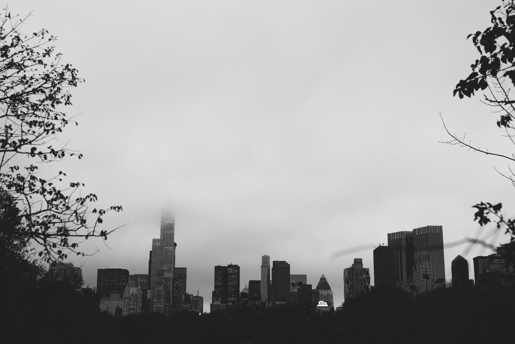 ©The Ryans Photography - NYC -044.jpg