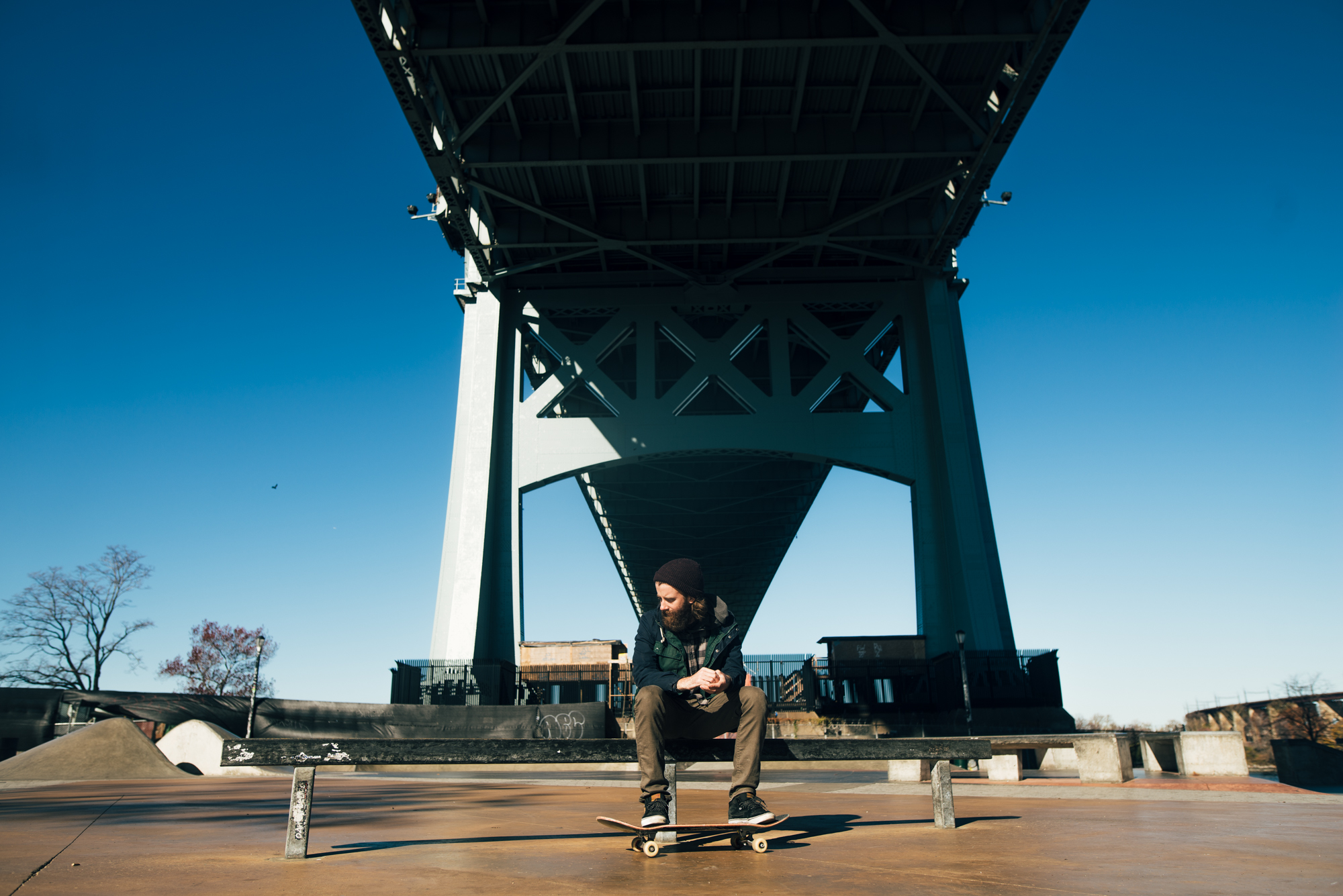 ©The Ryans Photography - NYC -050.jpg