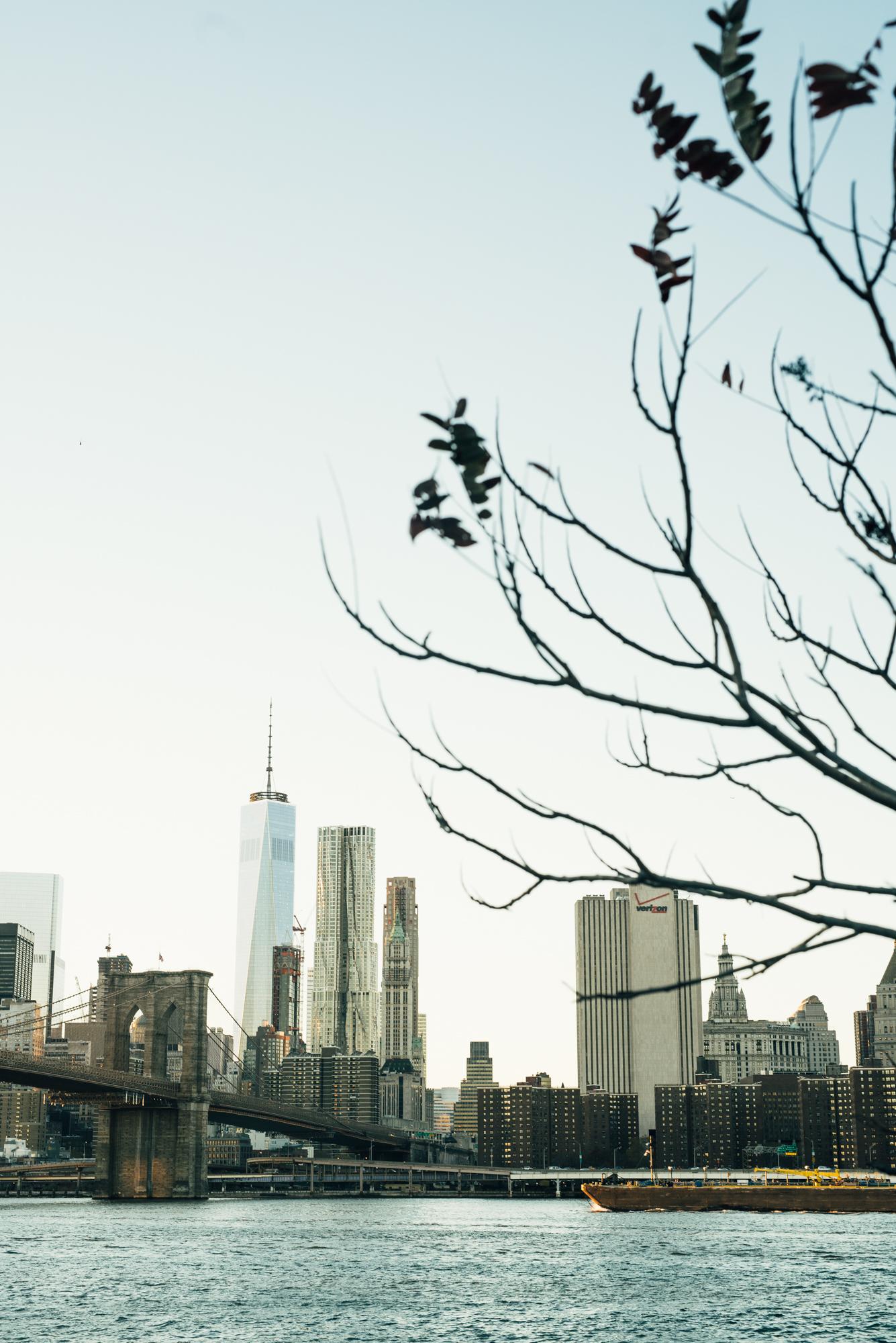 ©The Ryans Photography - NYC -055.jpg