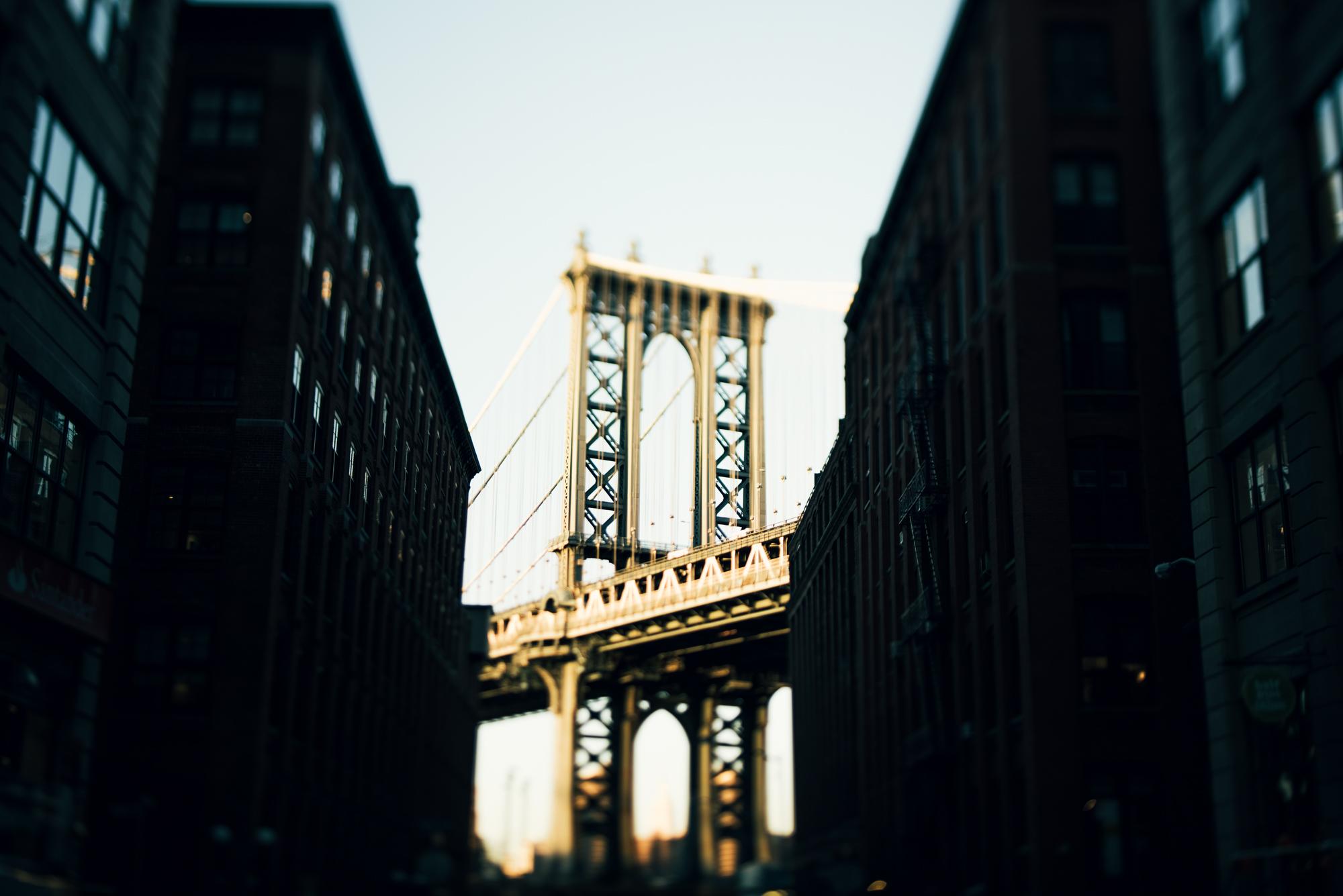 ©The Ryans Photography - NYC -057.jpg