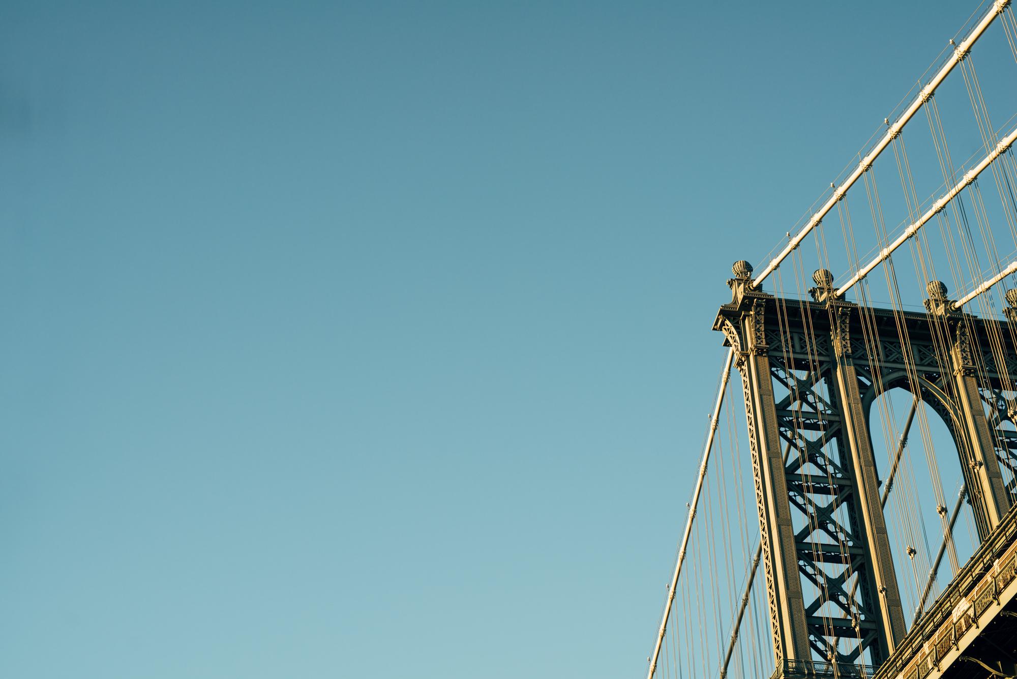 ©The Ryans Photography - NYC -059.jpg