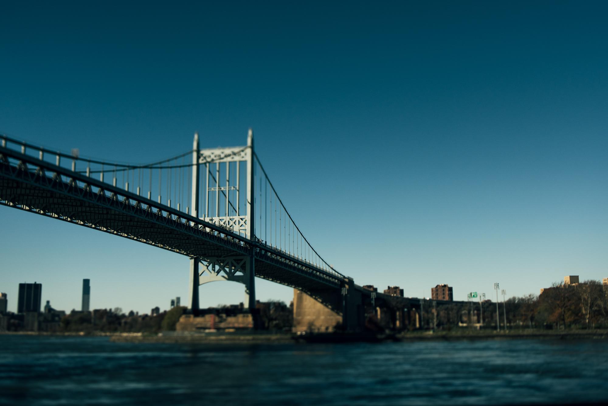 ©The Ryans Photography - NYC -062.jpg