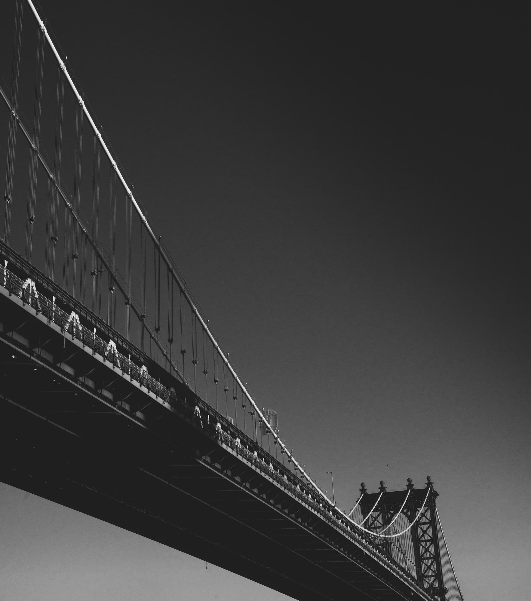 ©The Ryans Photography - NYC -061.jpg