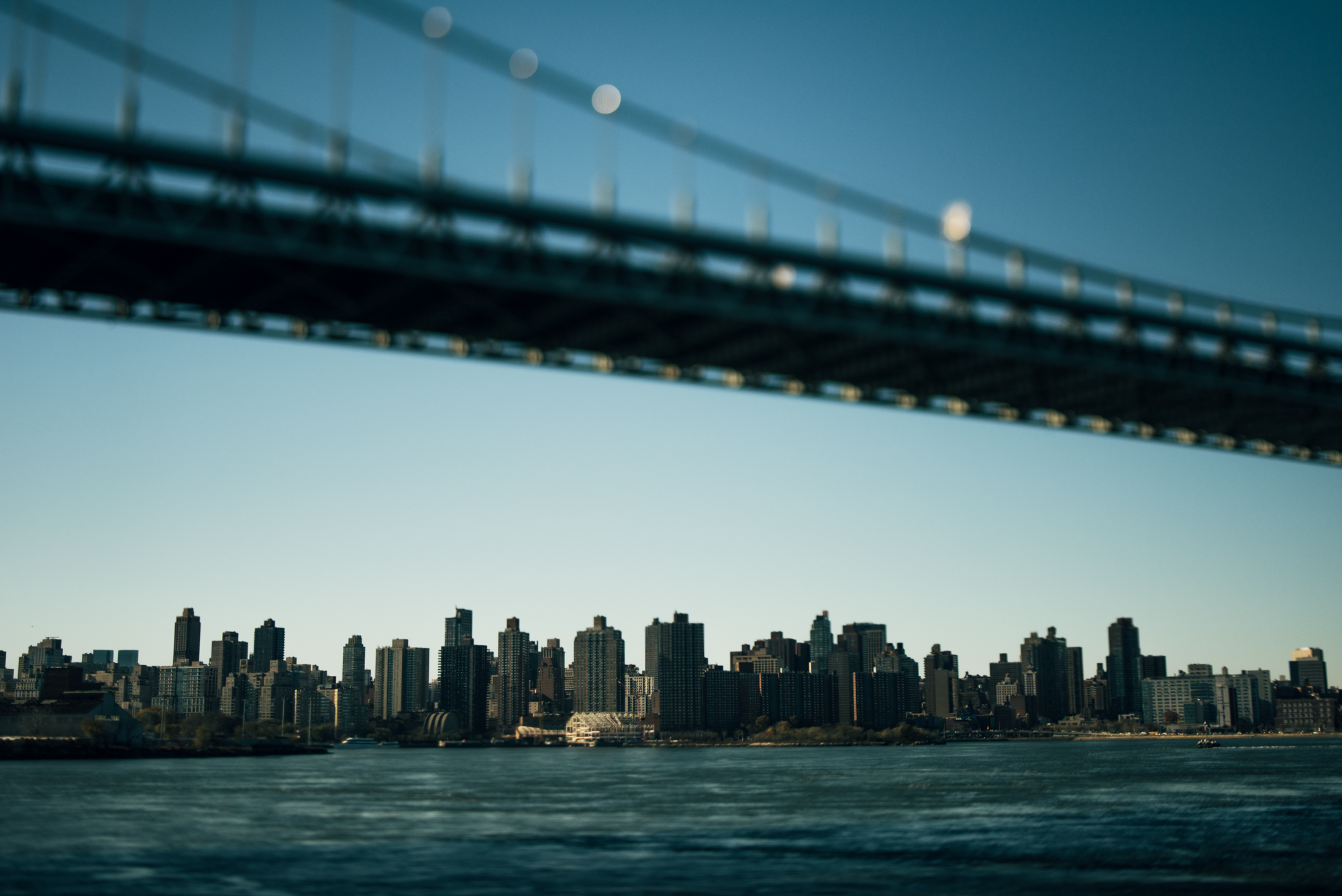 ©The Ryans Photography - NYC -063.jpg