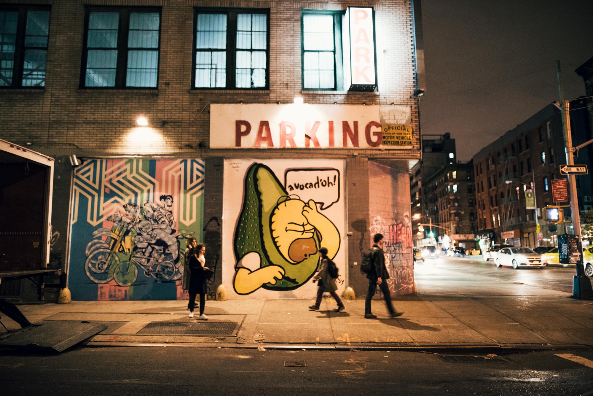 ©The Ryans Photography - NYC Night-045.jpg