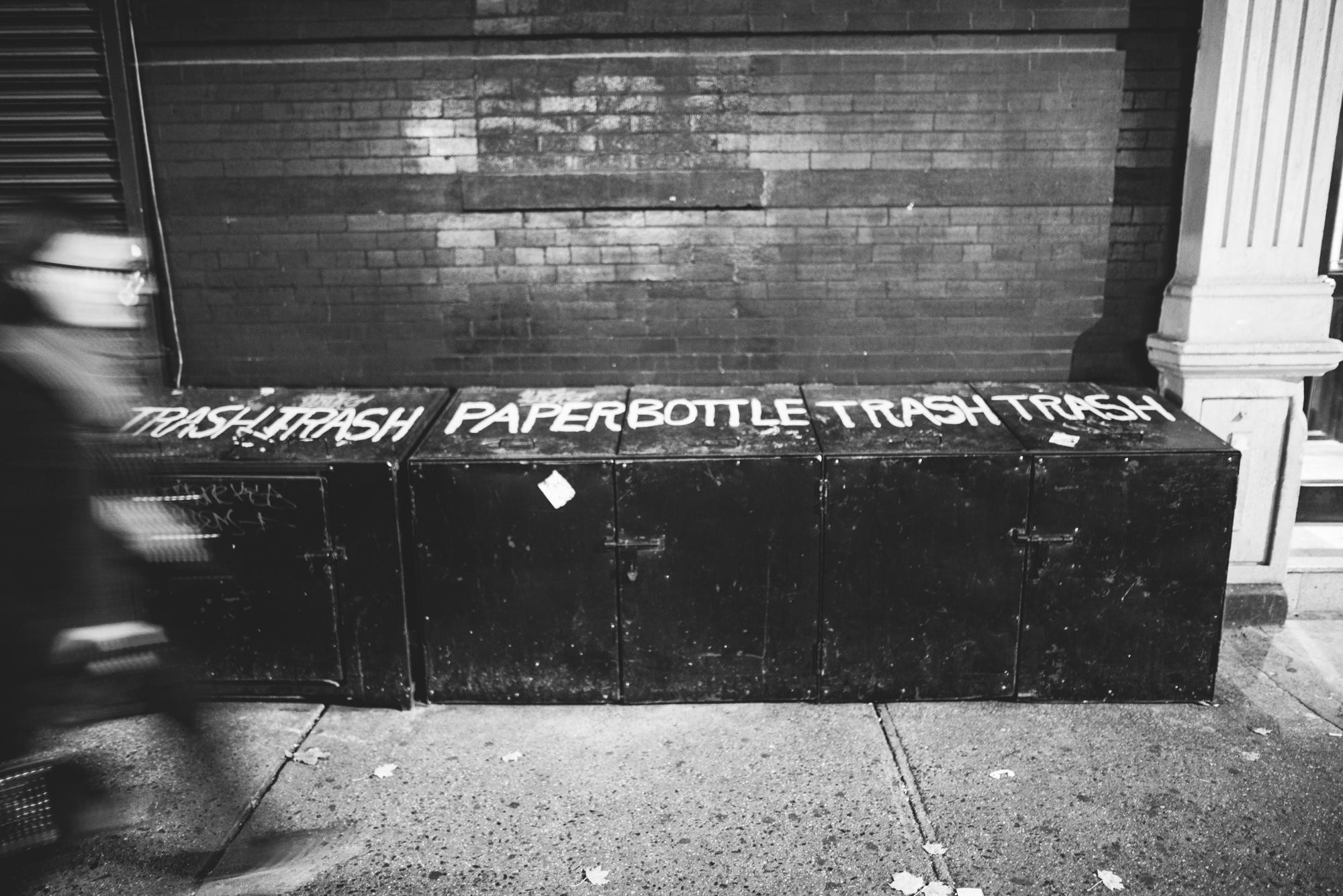 ©The Ryans Photography - NYC Night-046.jpg