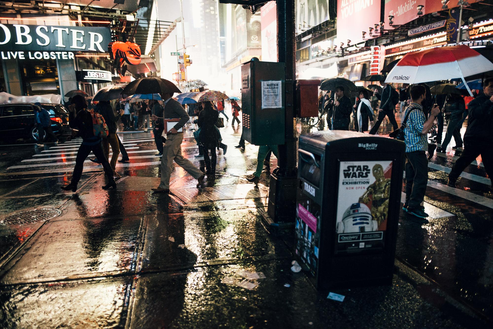 ©The Ryans Photography - NYC Night-054.jpg