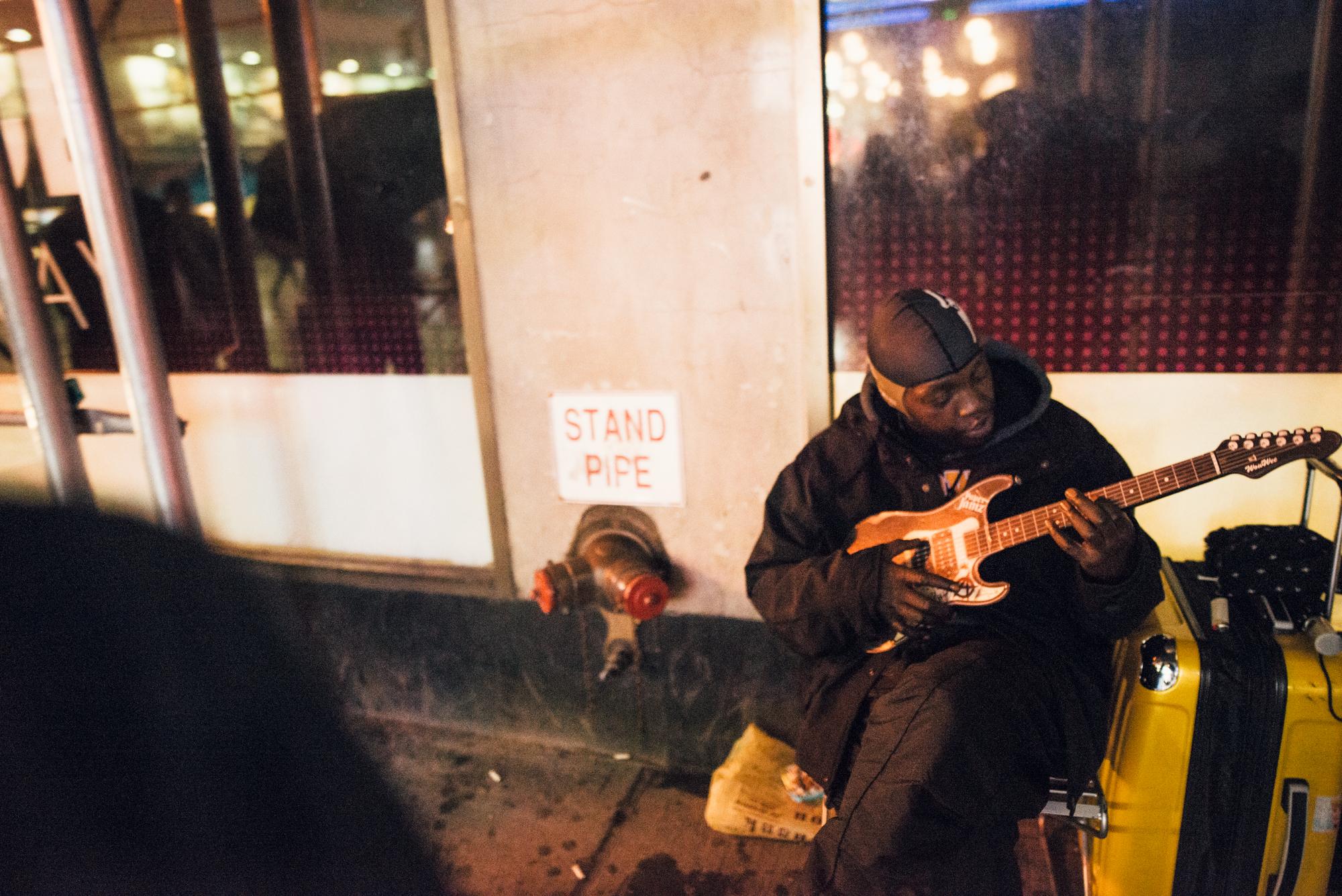 ©The Ryans Photography - NYC Night-055.jpg