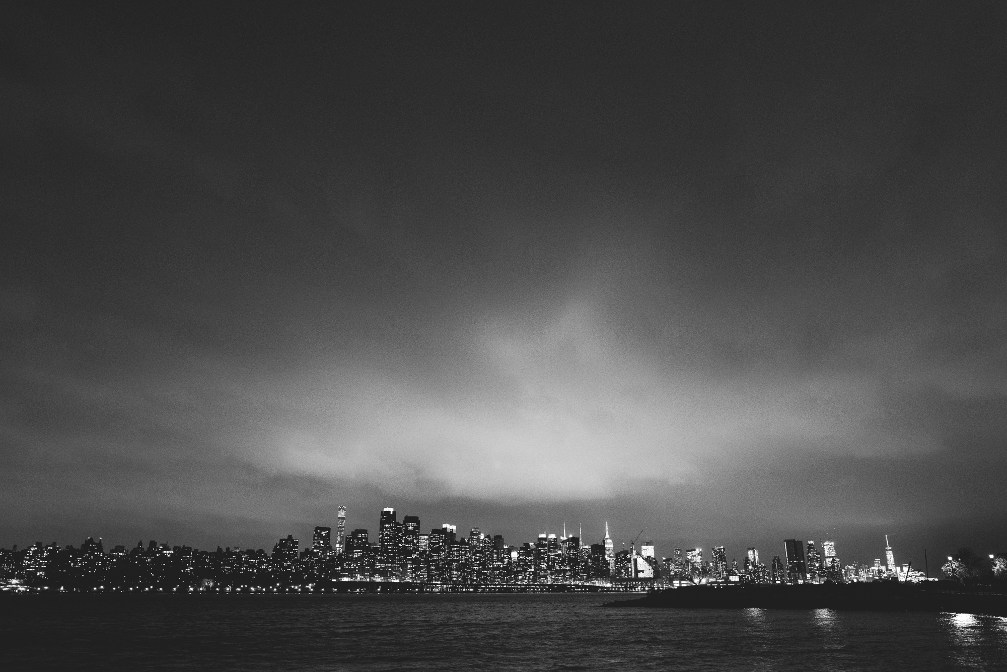 ©The Ryans Photography - NYC Night-057.jpg
