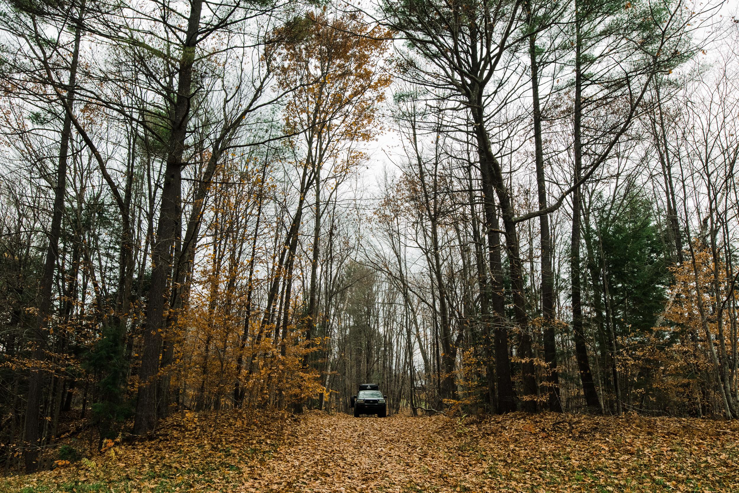 ©The Ryans Photography - White Mountain, New Hampshire Adventure-009.jpg