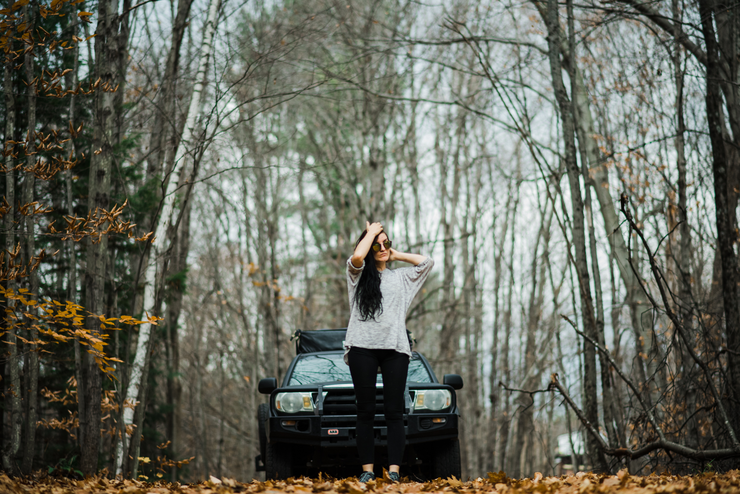©The Ryans Photography - White Mountain, New Hampshire Adventure-012.jpg