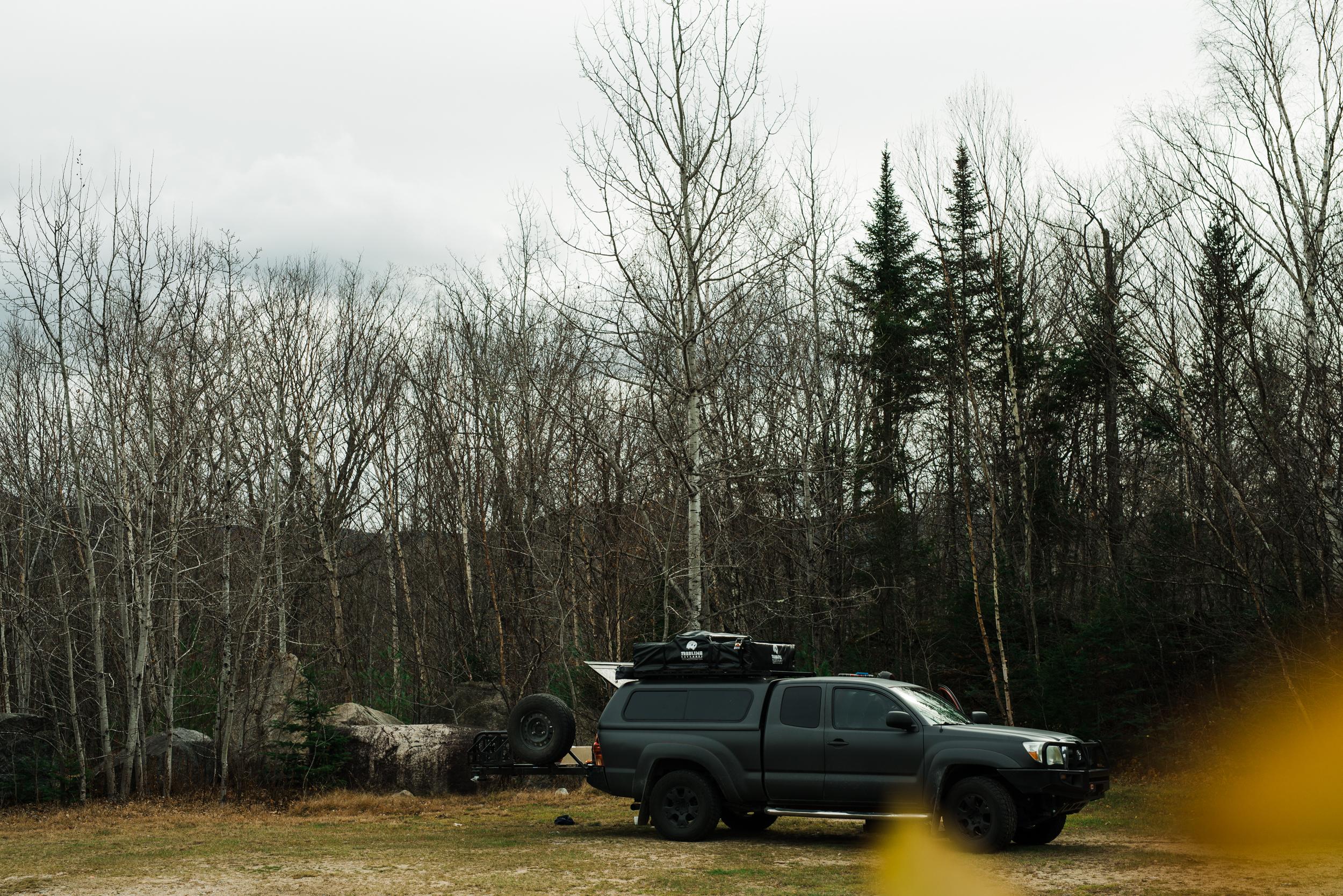 ©The Ryans Photography - White Mountain, New Hampshire Adventure-013.jpg
