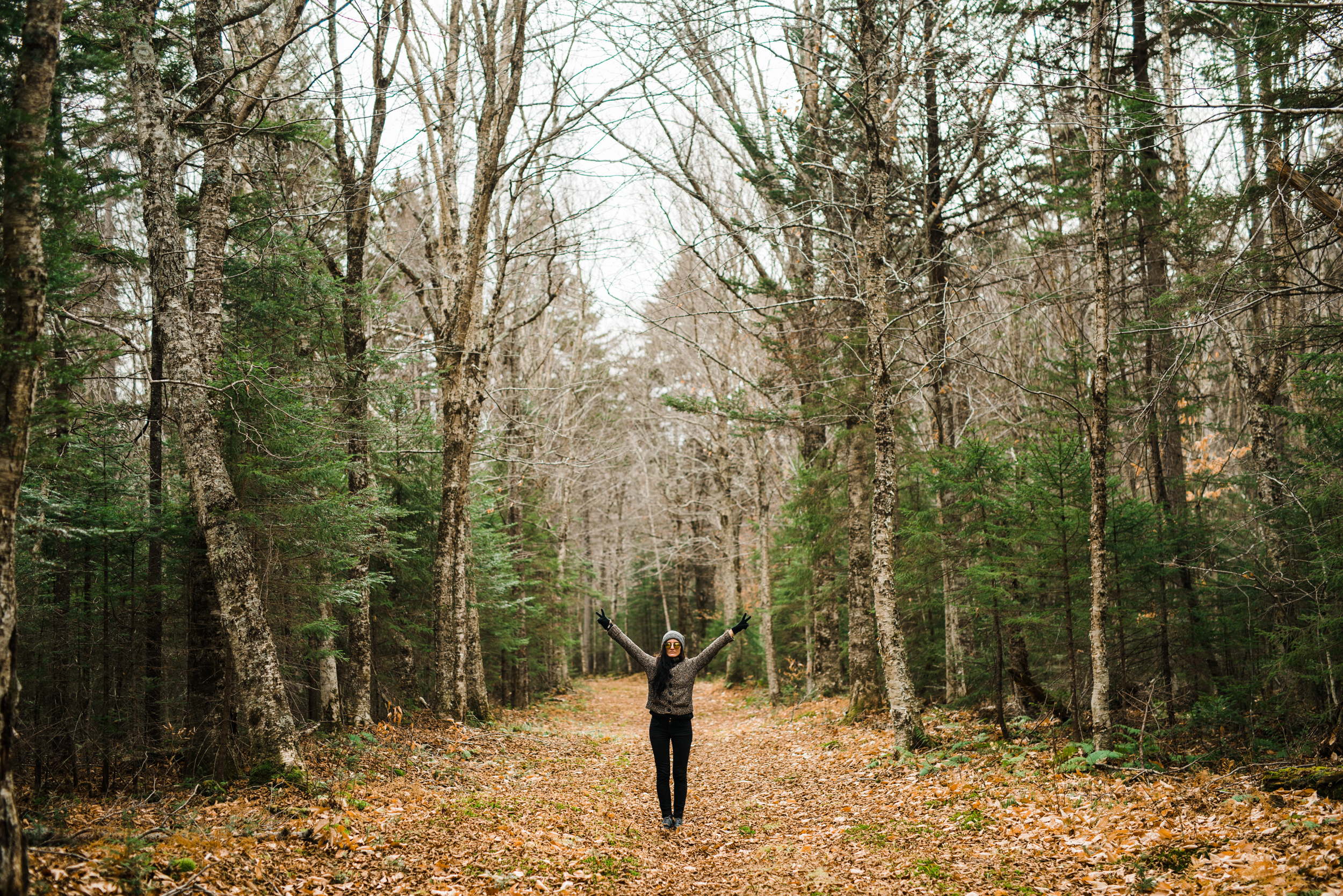©The Ryans Photography - White Mountain, New Hampshire Adventure-022.jpg