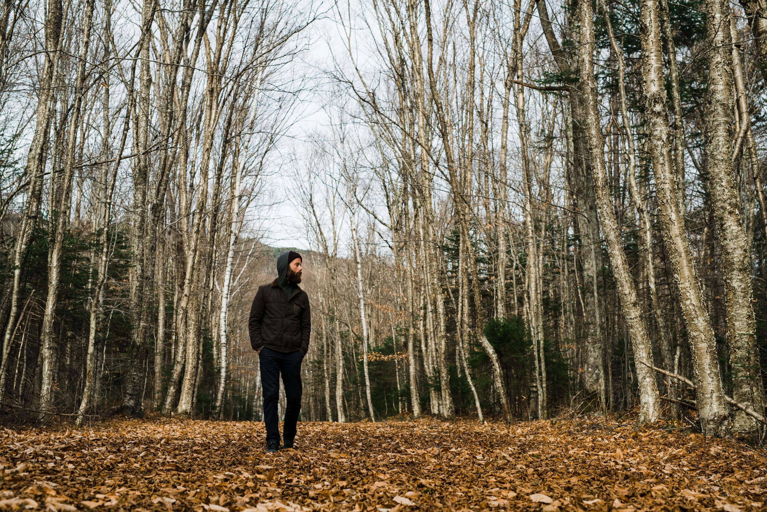 ©The Ryans Photography - White Mountain, New Hampshire Adventure-029.jpg
