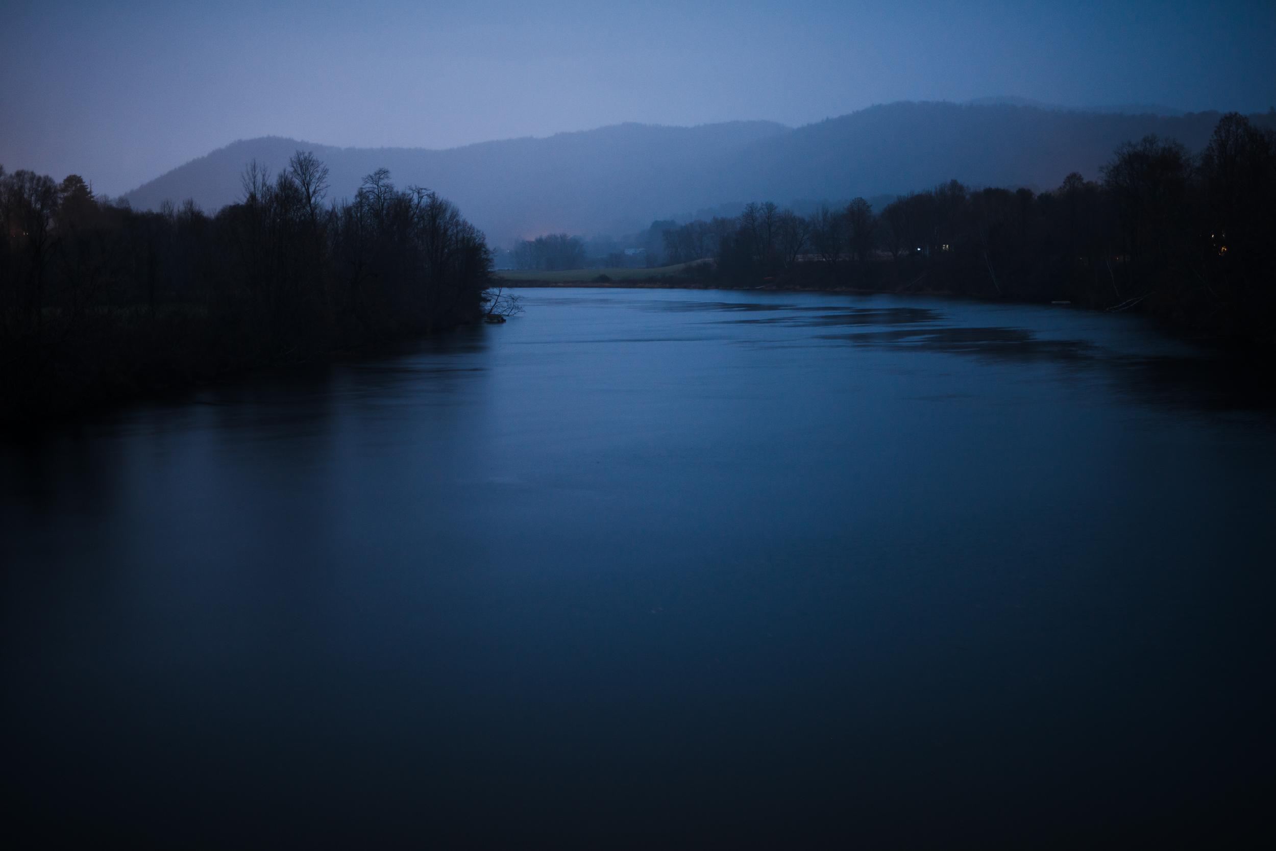 ©The Ryans Photography - White Mountain, New Hampshire Adventure-035.jpg