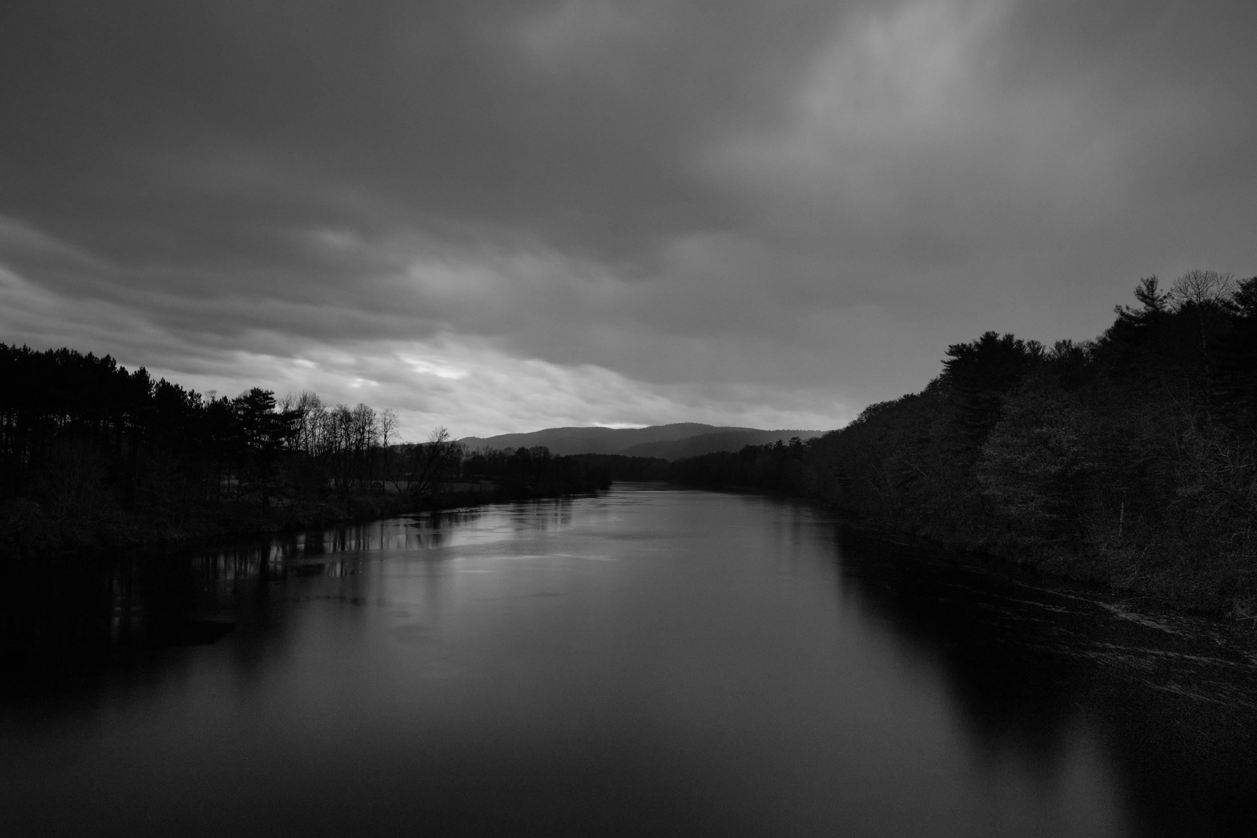 ©The Ryans Photography - White Mountain, New Hampshire Adventure-036.jpg