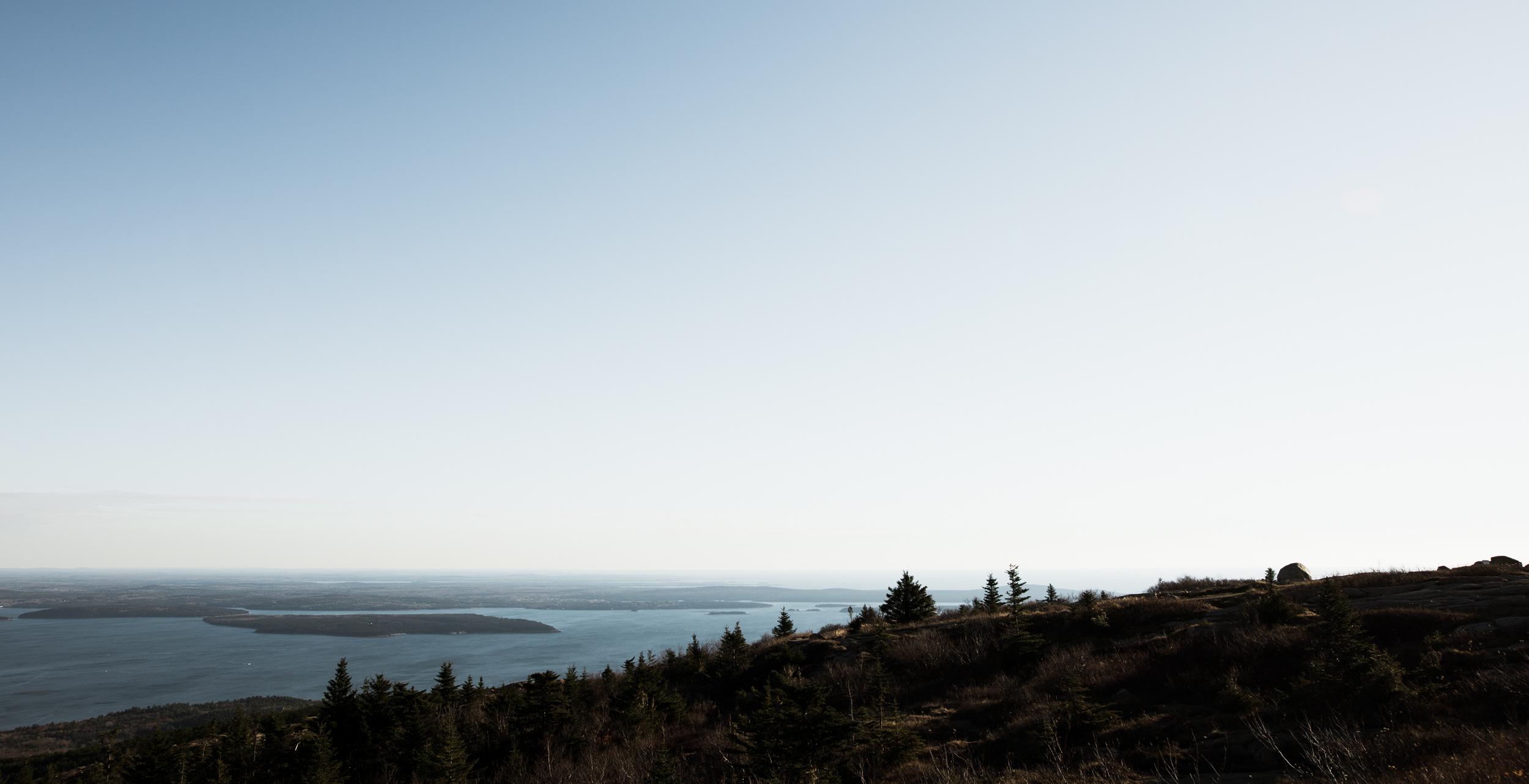 ©The Ryans Photography - Acadia, Maine-002.jpg