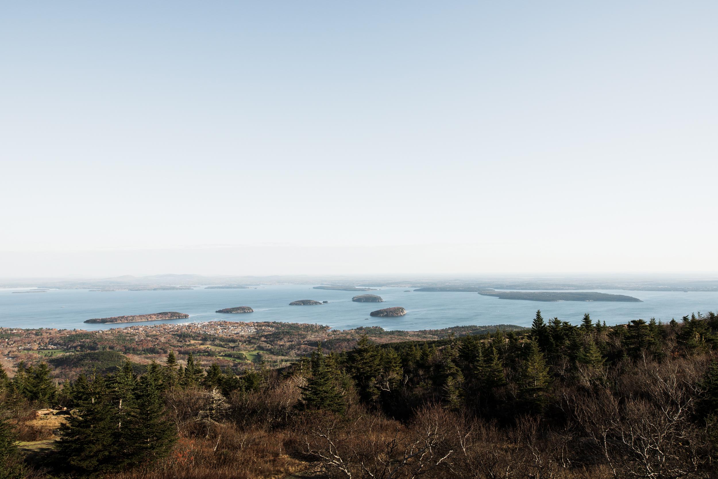 ©The Ryans Photography - Acadia, Maine-001-2.jpg