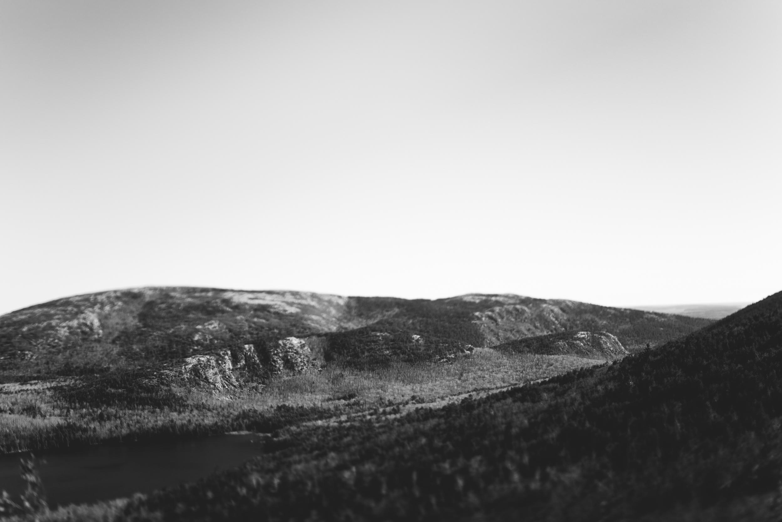 ©The Ryans Photography - Acadia, Maine-009.jpg