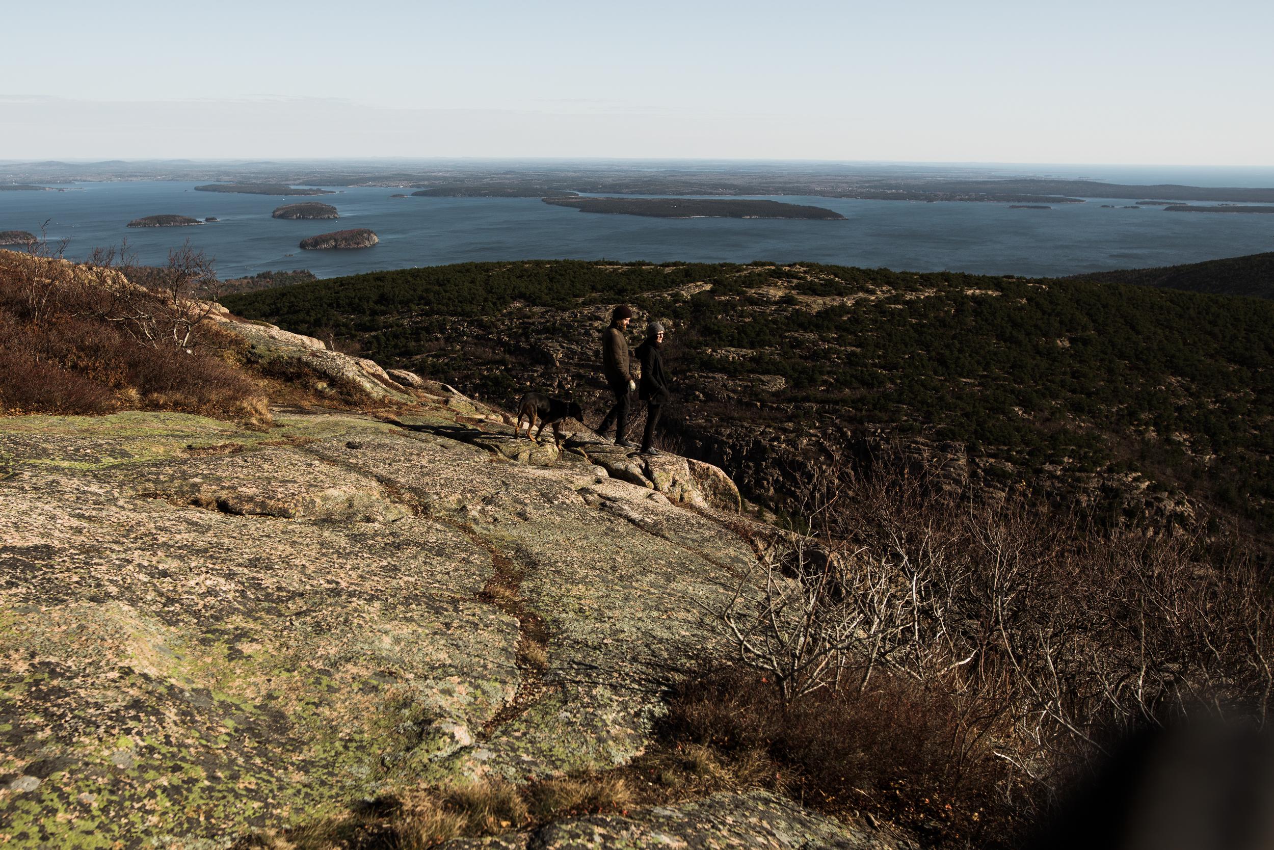 ©The Ryans Photography - Acadia, Maine-006.jpg