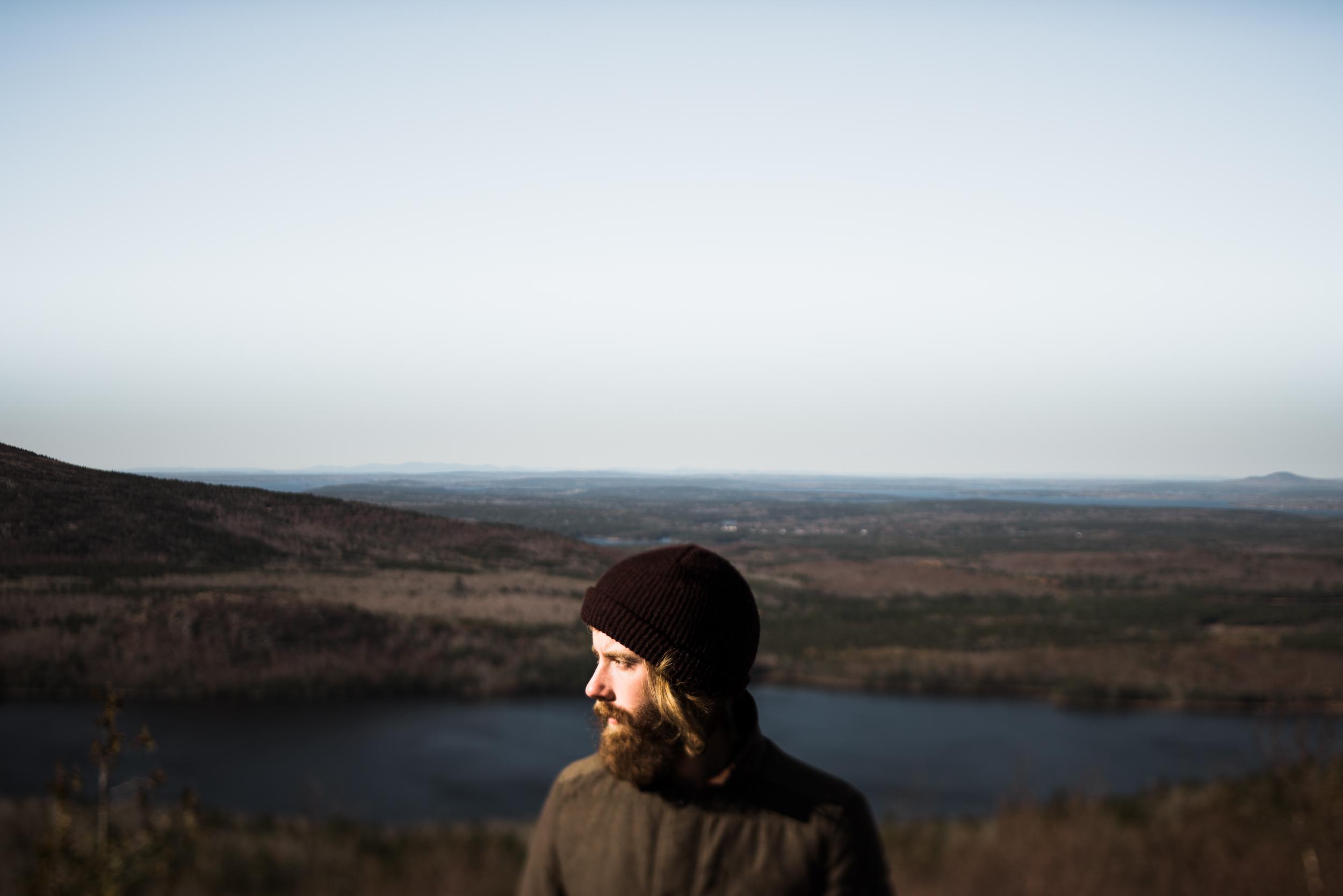 ©The Ryans Photography - Acadia, Maine-011.jpg