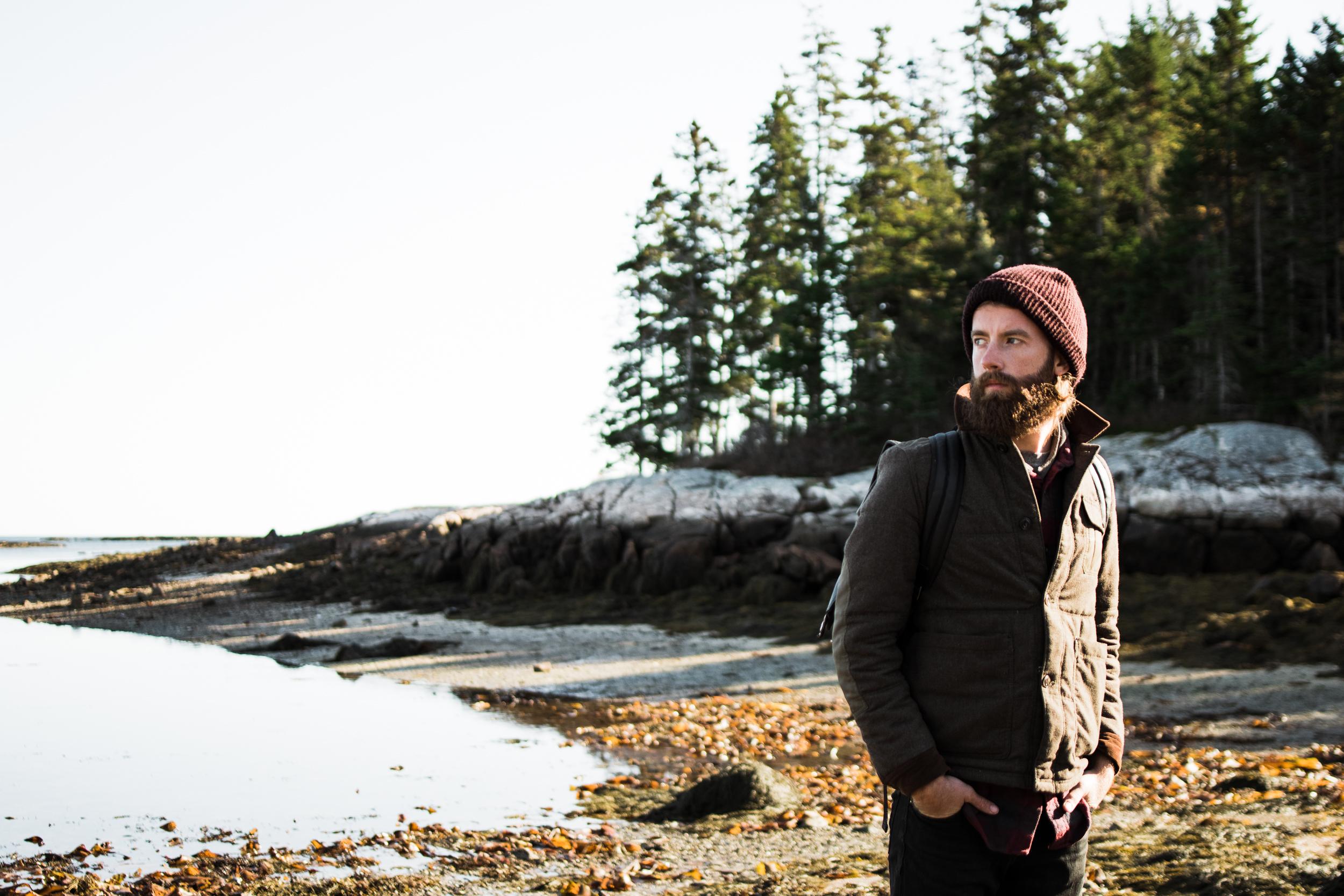 ©The Ryans Photography - Acadia, Maine-019.jpg