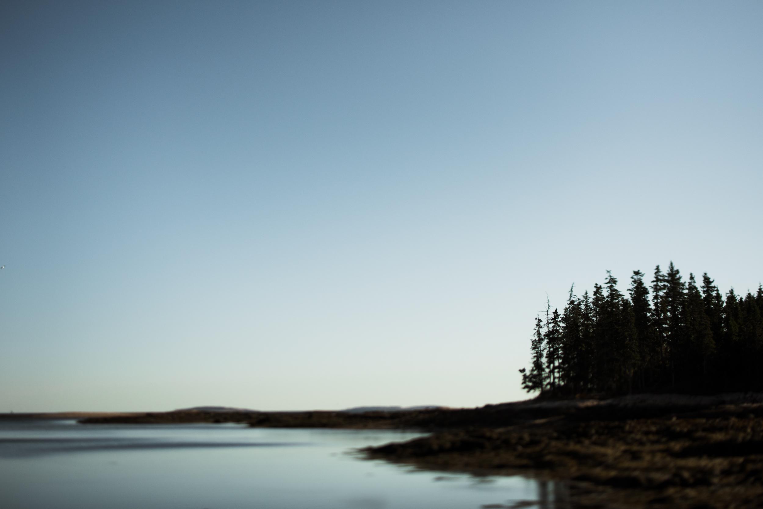 ©The Ryans Photography - Acadia, Maine-022.jpg