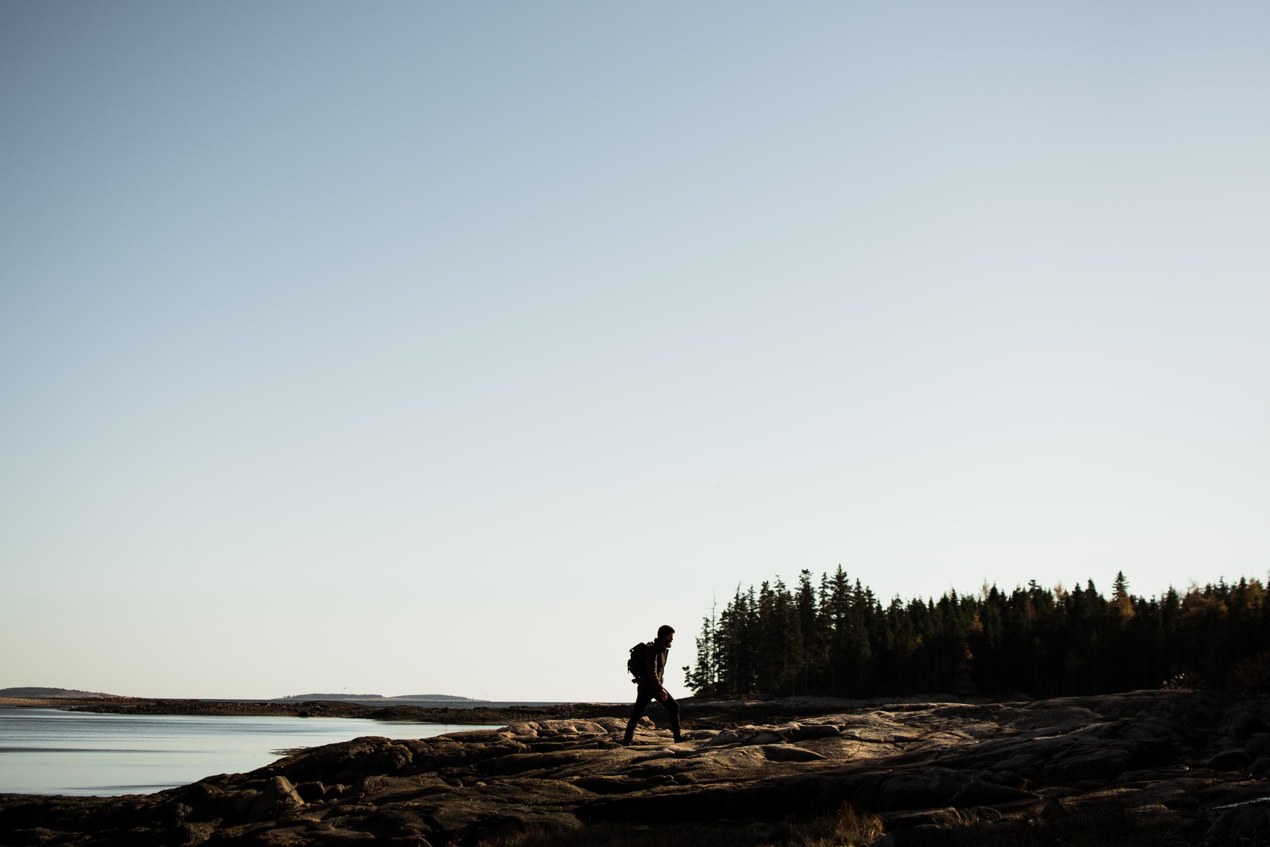 ©The Ryans Photography - Acadia, Maine-024.jpg