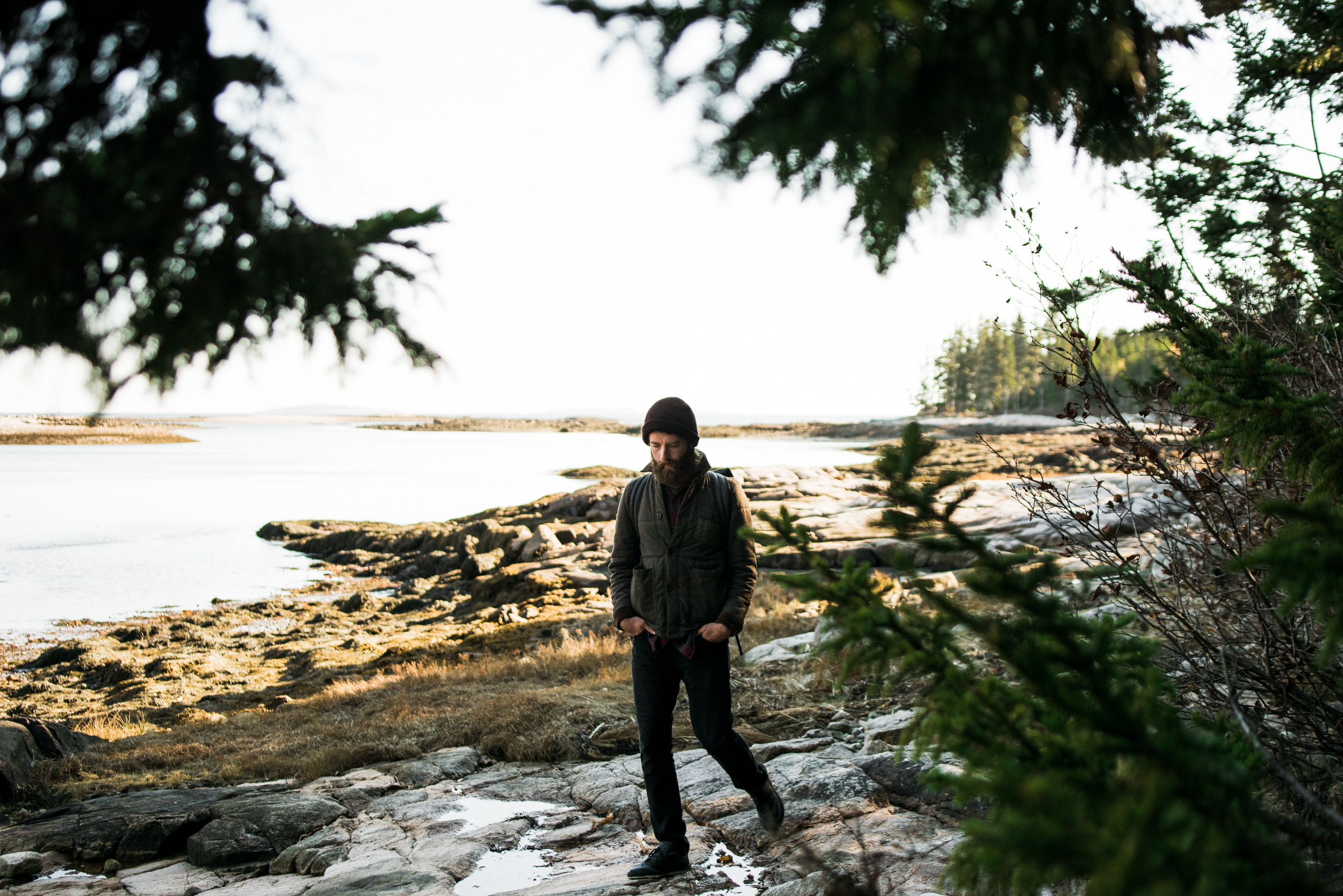 ©The Ryans Photography - Acadia, Maine-025.jpg