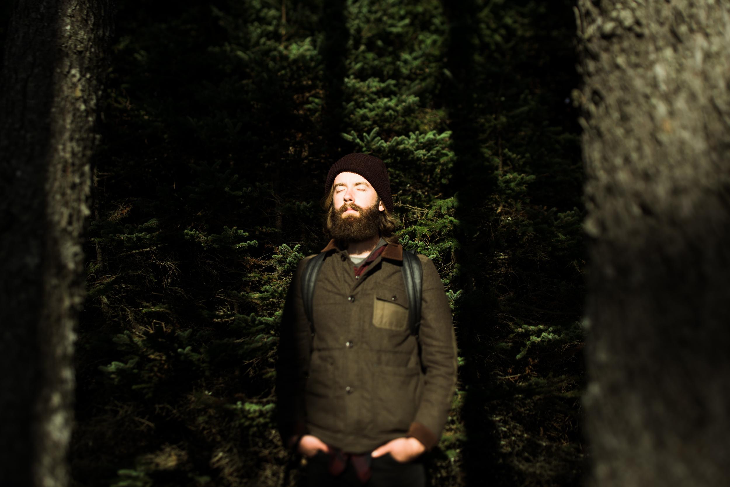 ©The Ryans Photography - Acadia, Maine-029.jpg