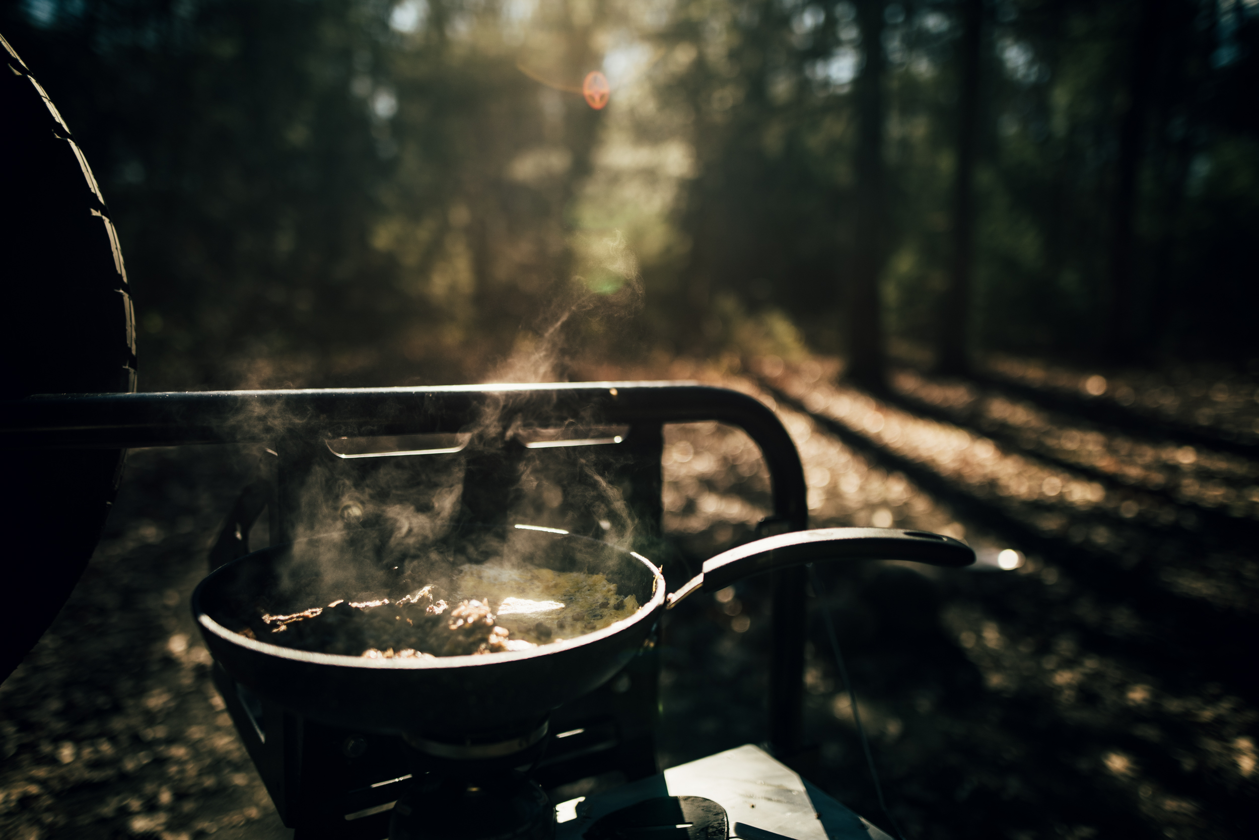 ©The Ryans Photography - Conneticut Camping Autumn-013.jpg