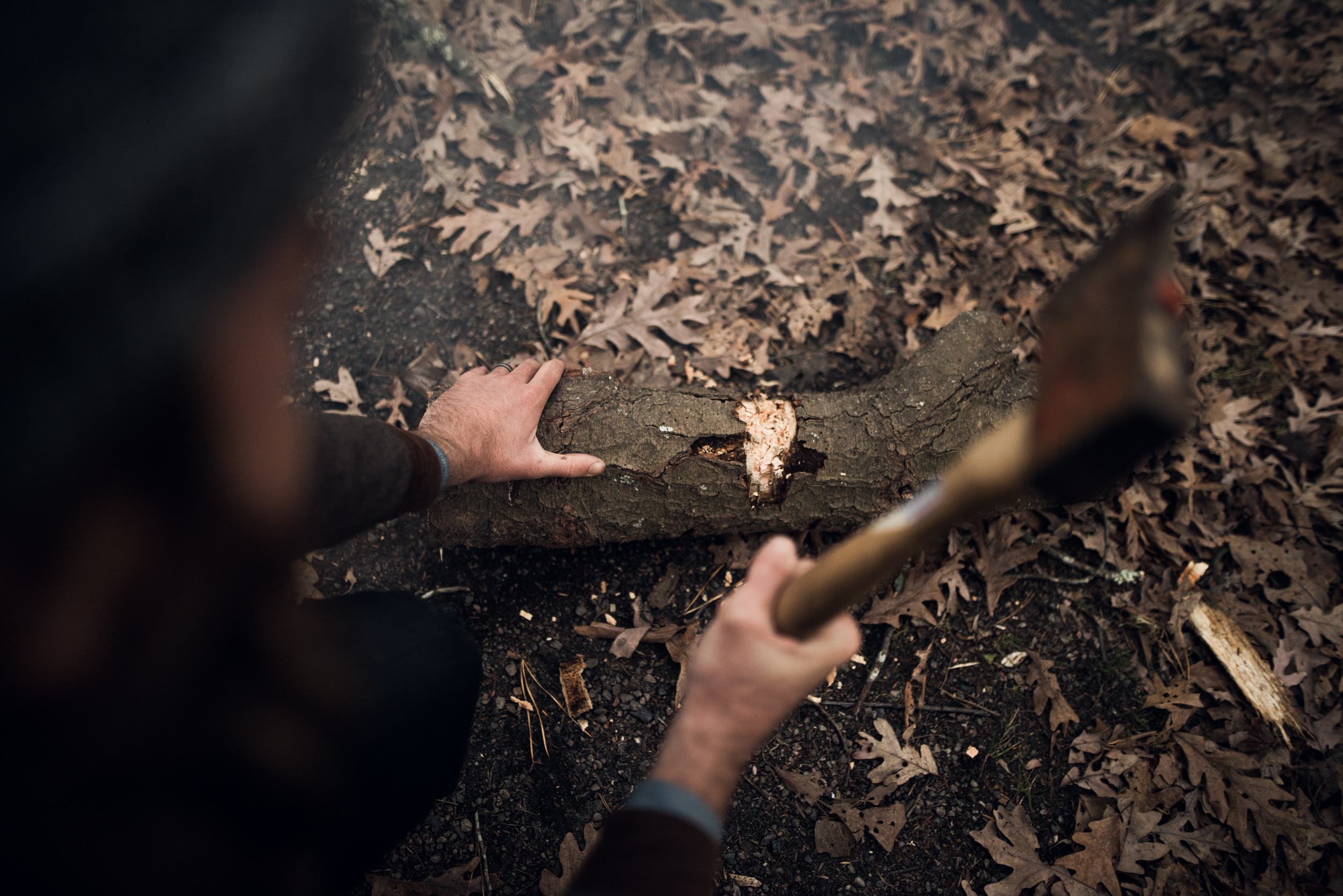 ©The Ryans Photography - Conneticut Camping Autumn-034.jpg