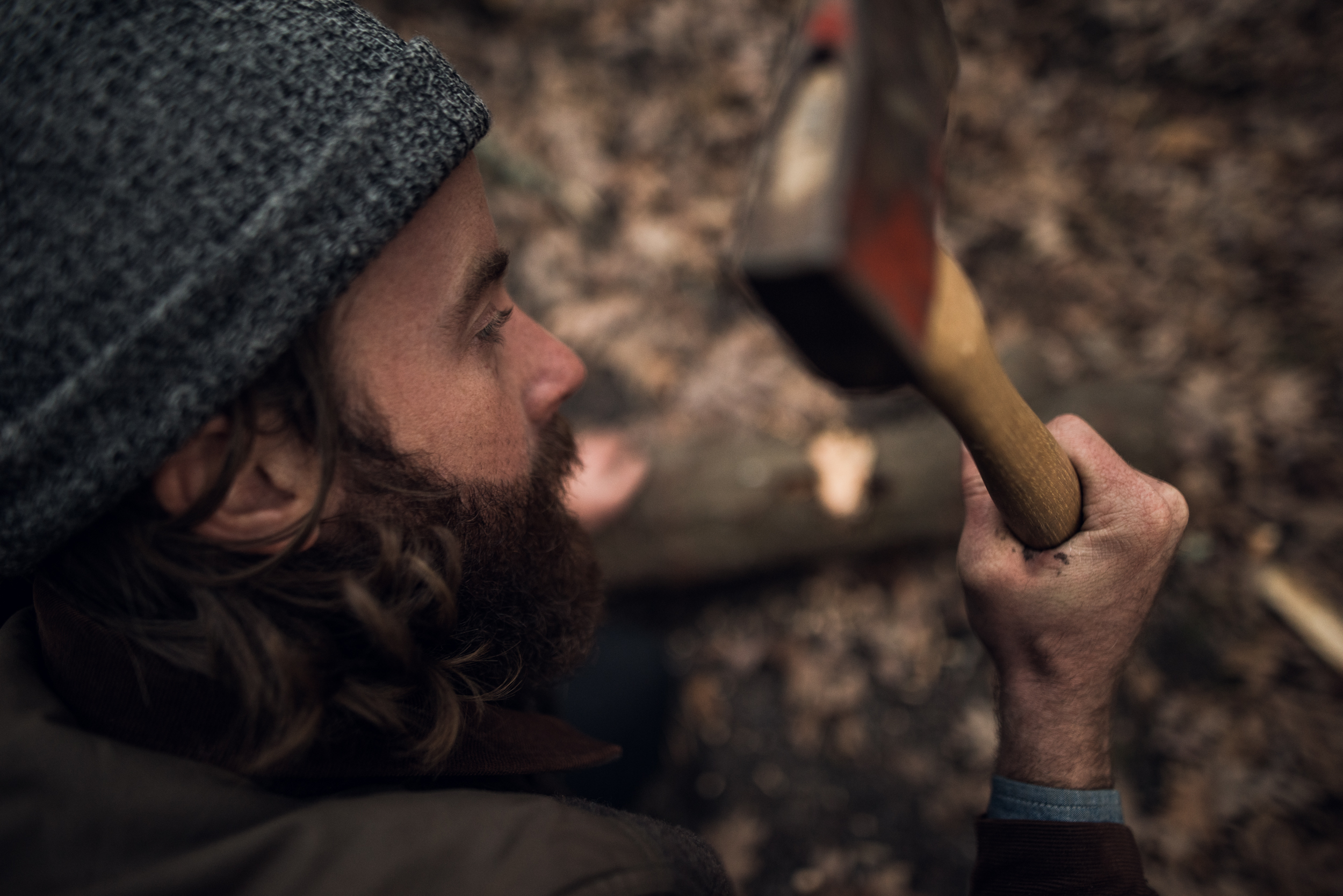 ©The Ryans Photography - Conneticut Camping Autumn-035.jpg