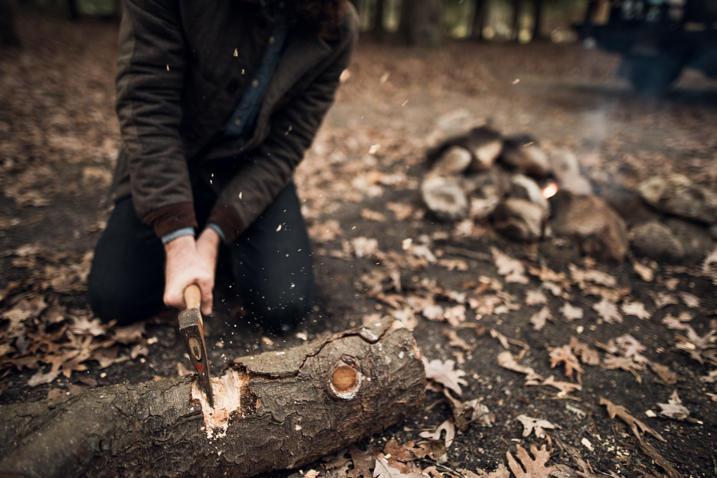 ©The Ryans Photography - Conneticut Camping Autumn-039.jpg
