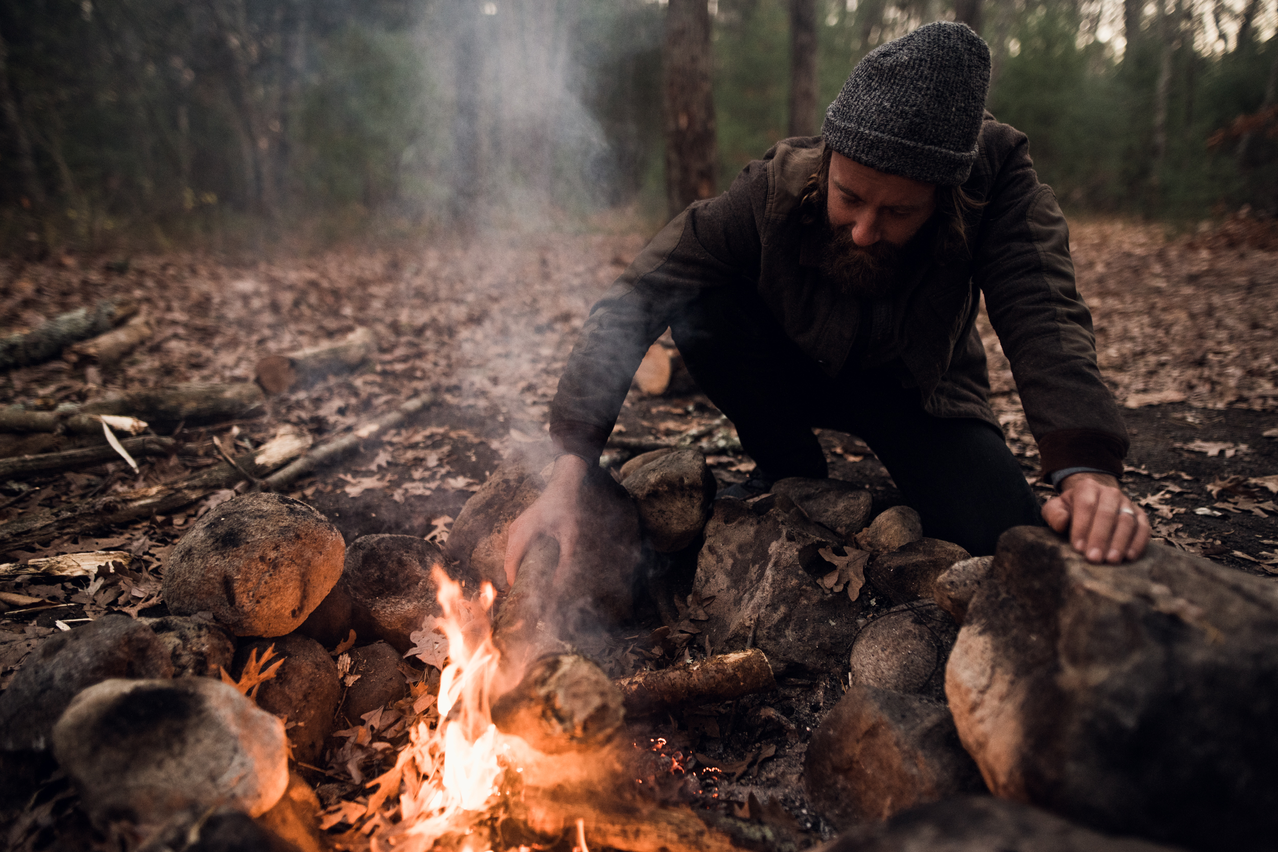 ©The Ryans Photography - Conneticut Camping Autumn-054.jpg