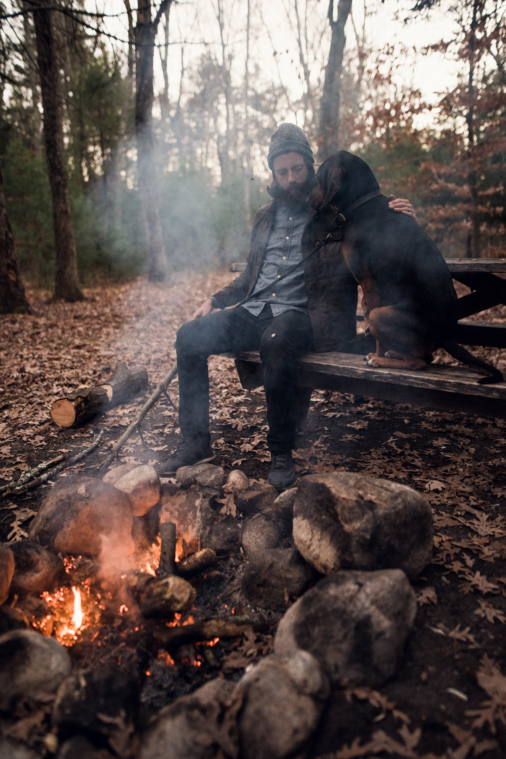©The Ryans Photography - Conneticut Camping Autumn-057.jpg
